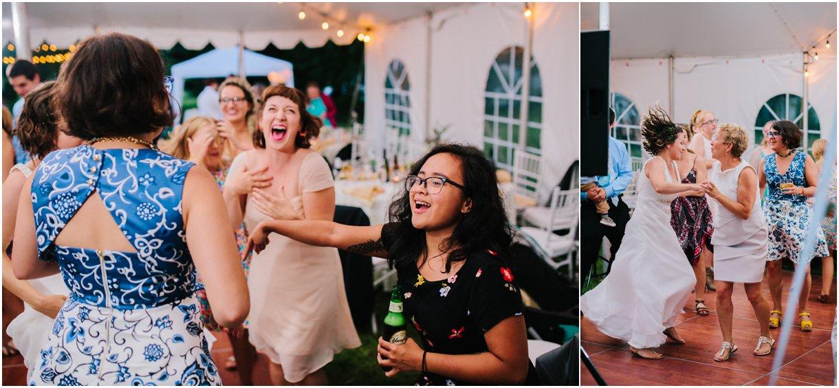 Dayton wedding photographer 4021