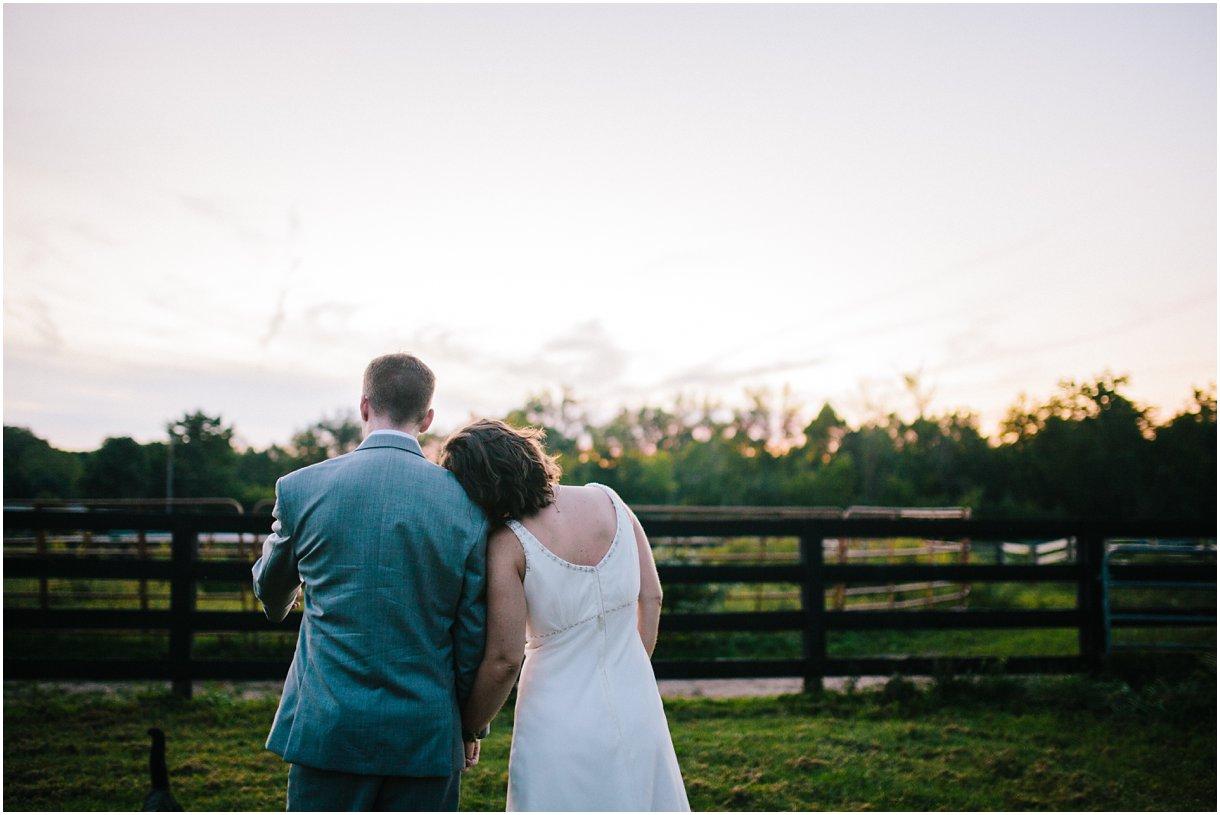 Dayton wedding photographer 4022