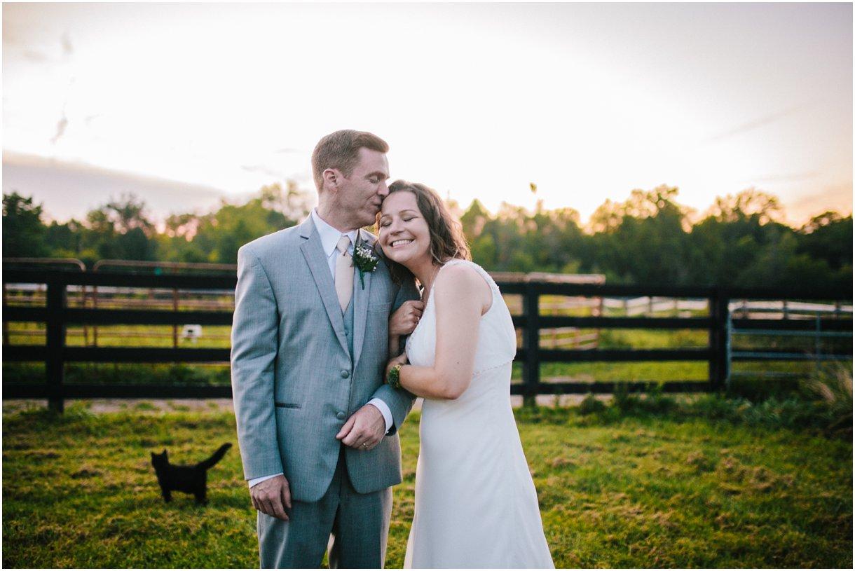 Dayton wedding photographer 4023