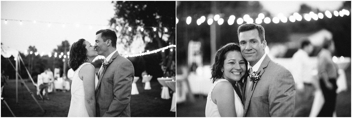 Dayton wedding photographer 4024