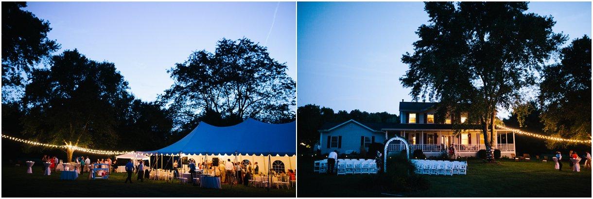 Dayton wedding photographer 4025
