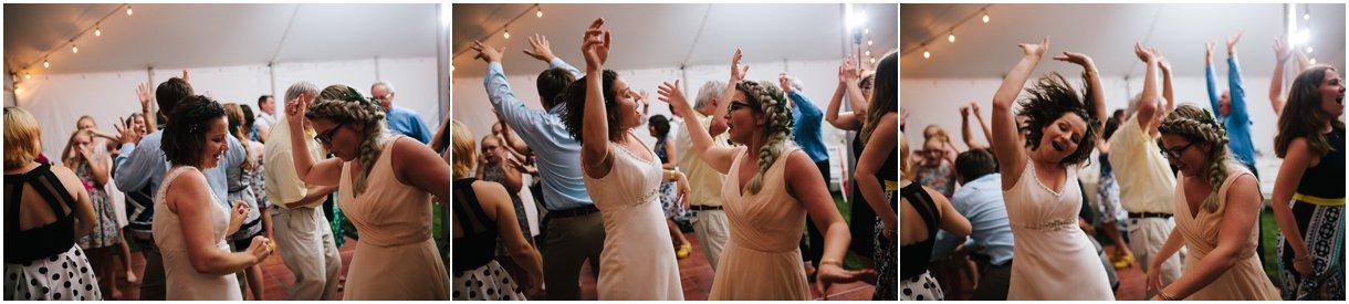 Dayton wedding photographer 4026