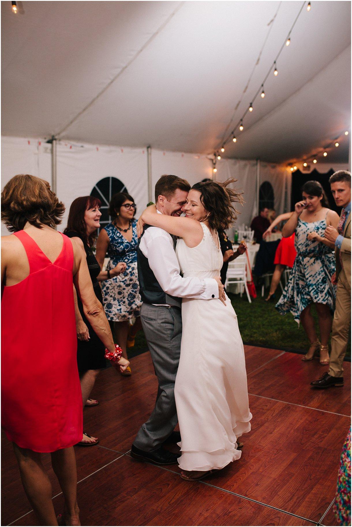 Dayton wedding photographer 4027