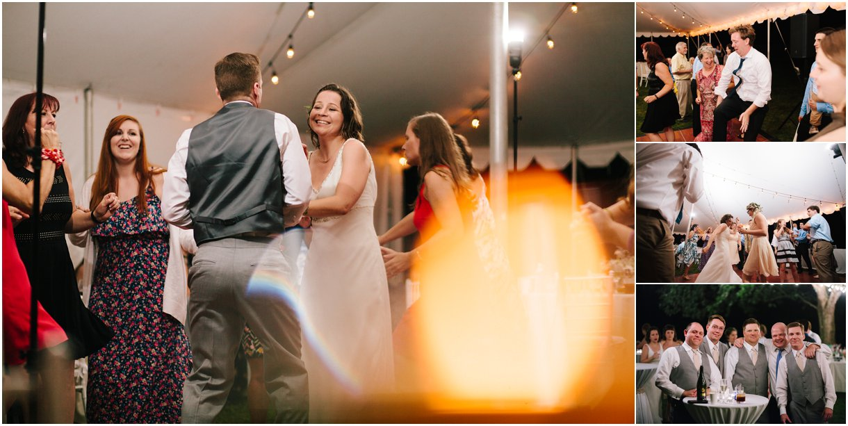 Dayton wedding photographer 4028