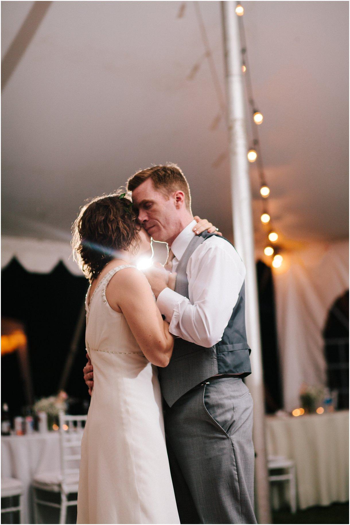 Dayton wedding photographer 4029