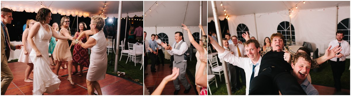 Dayton wedding photographer 4030