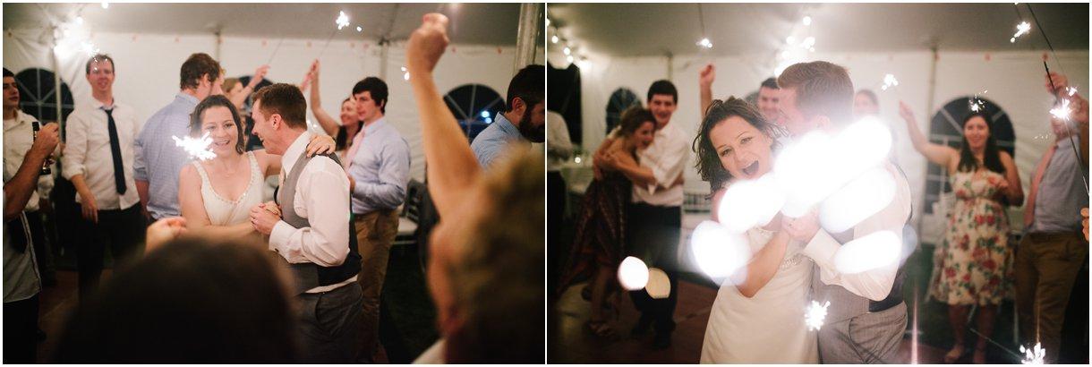 Dayton wedding photographer 4031