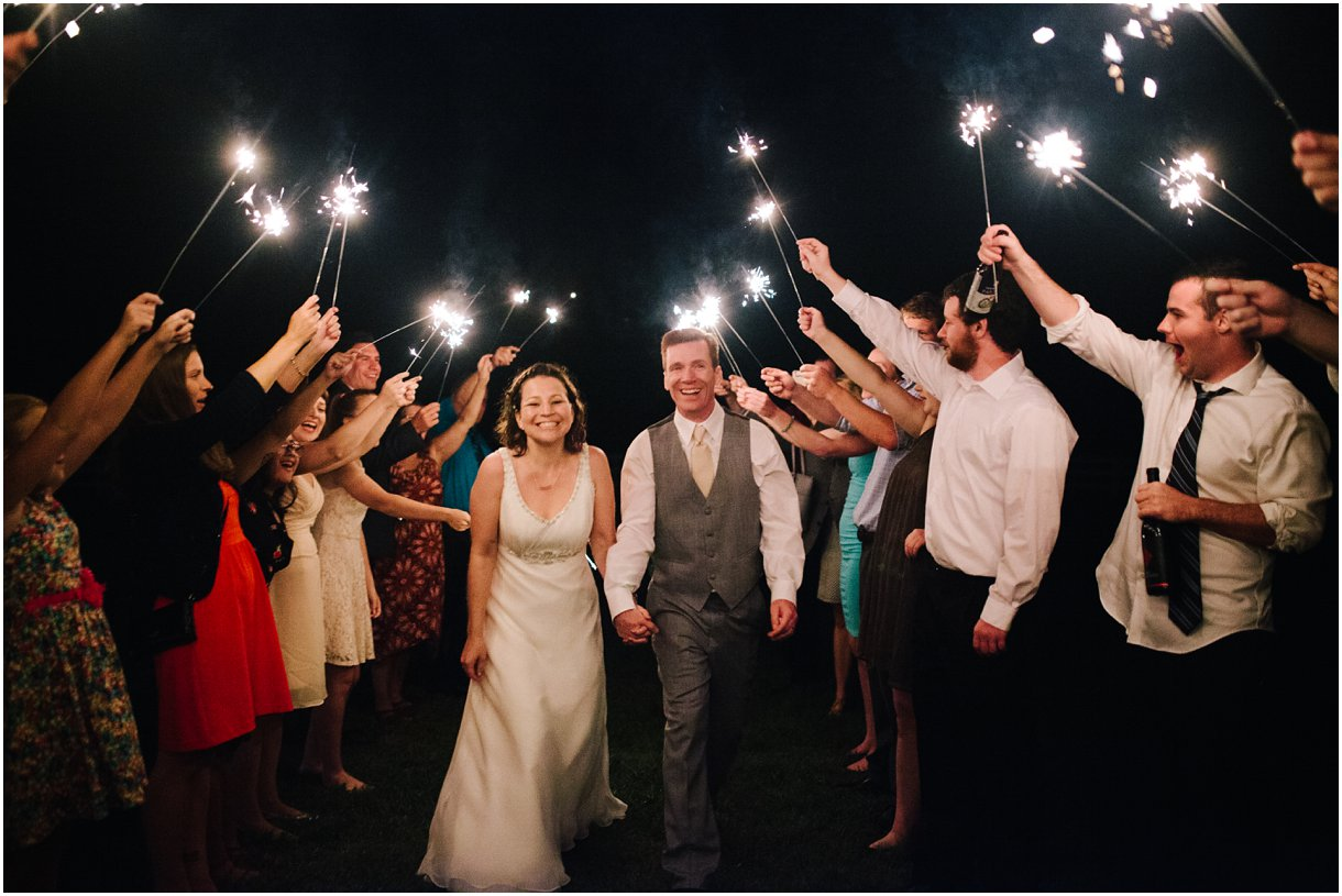 Dayton wedding photographer 4033