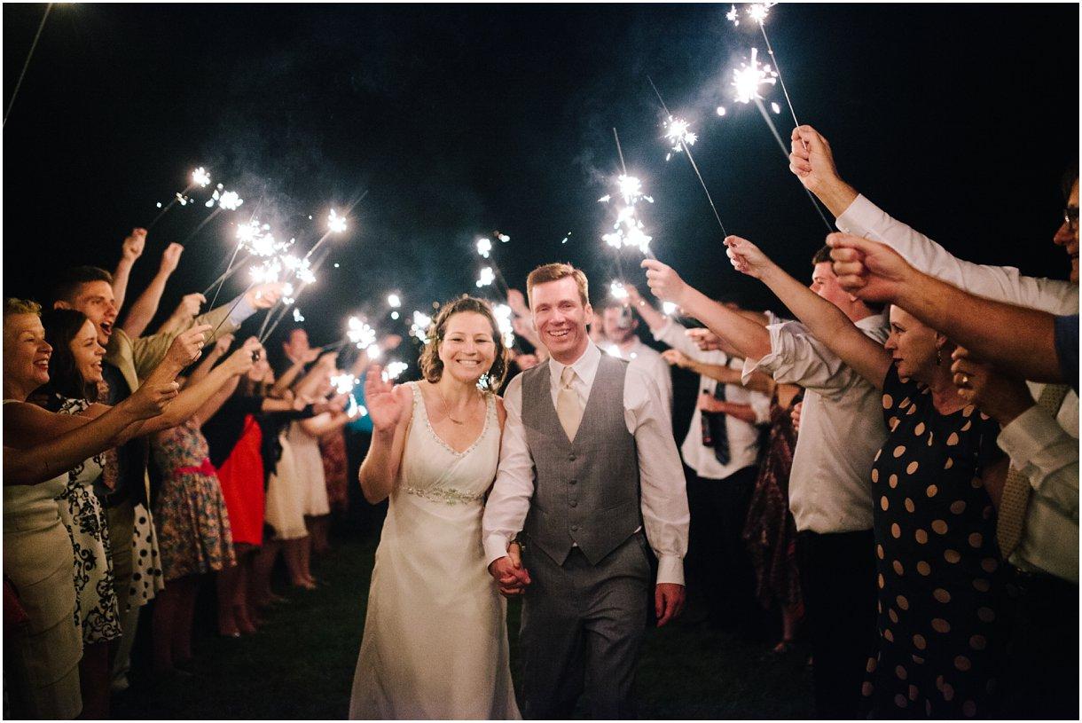 Dayton wedding photographer 4034