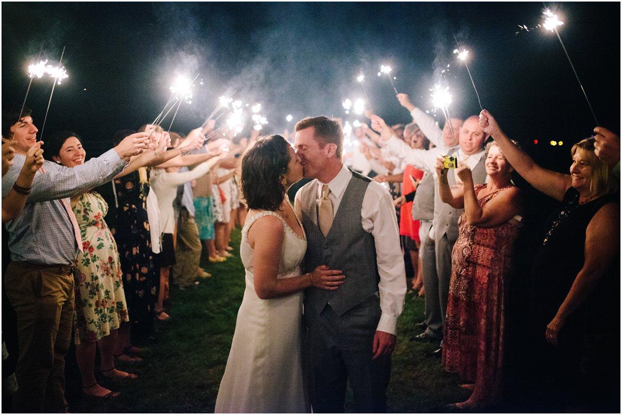 Dayton wedding photographer 4035