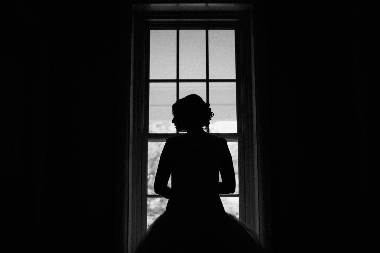 Dayton wedding photographer 3188