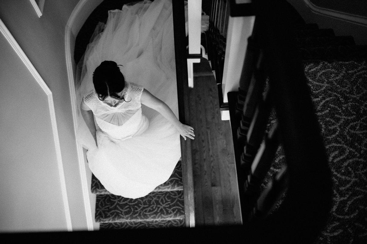 Dayton wedding photographer 3189