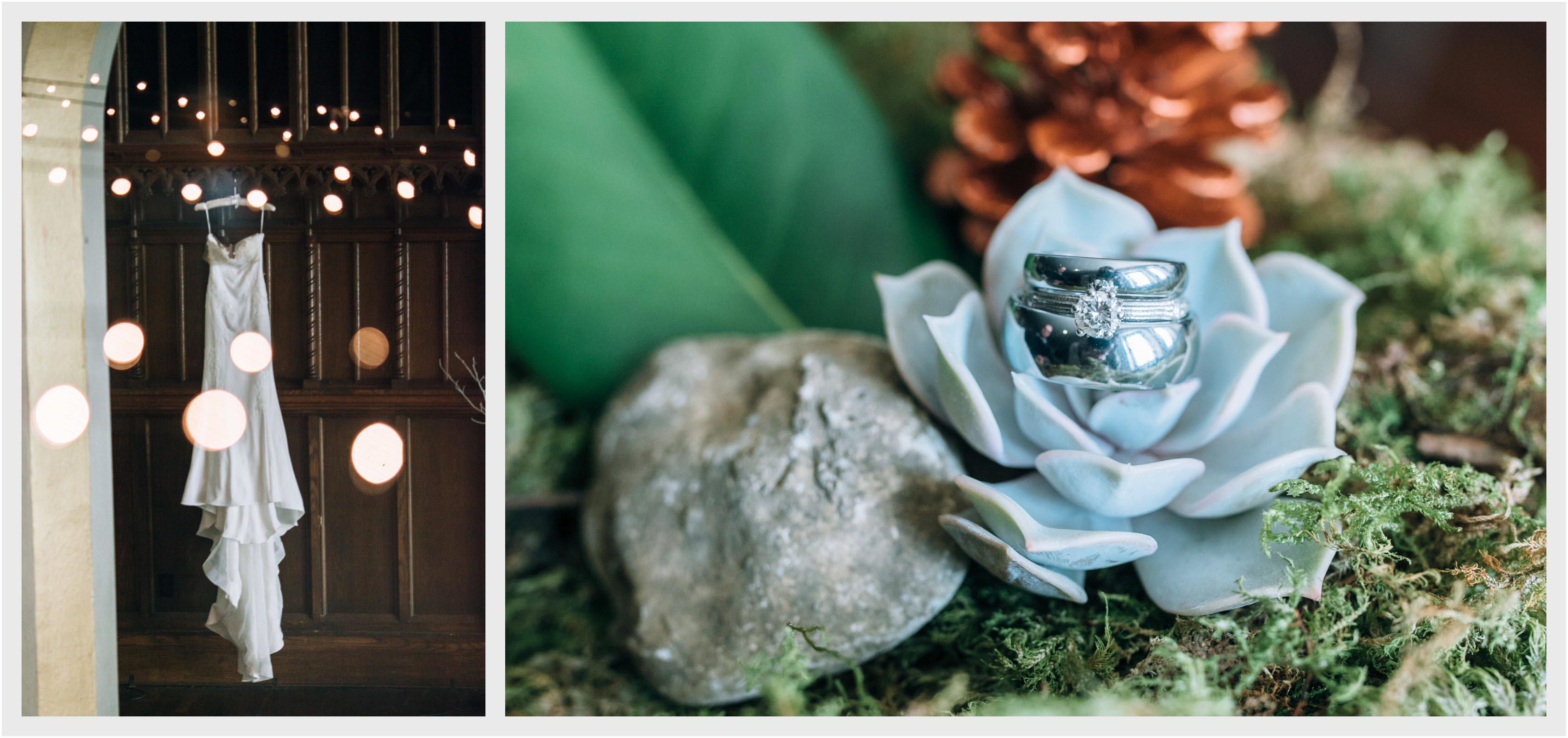 Ffsohio dayton wedding photography 2
