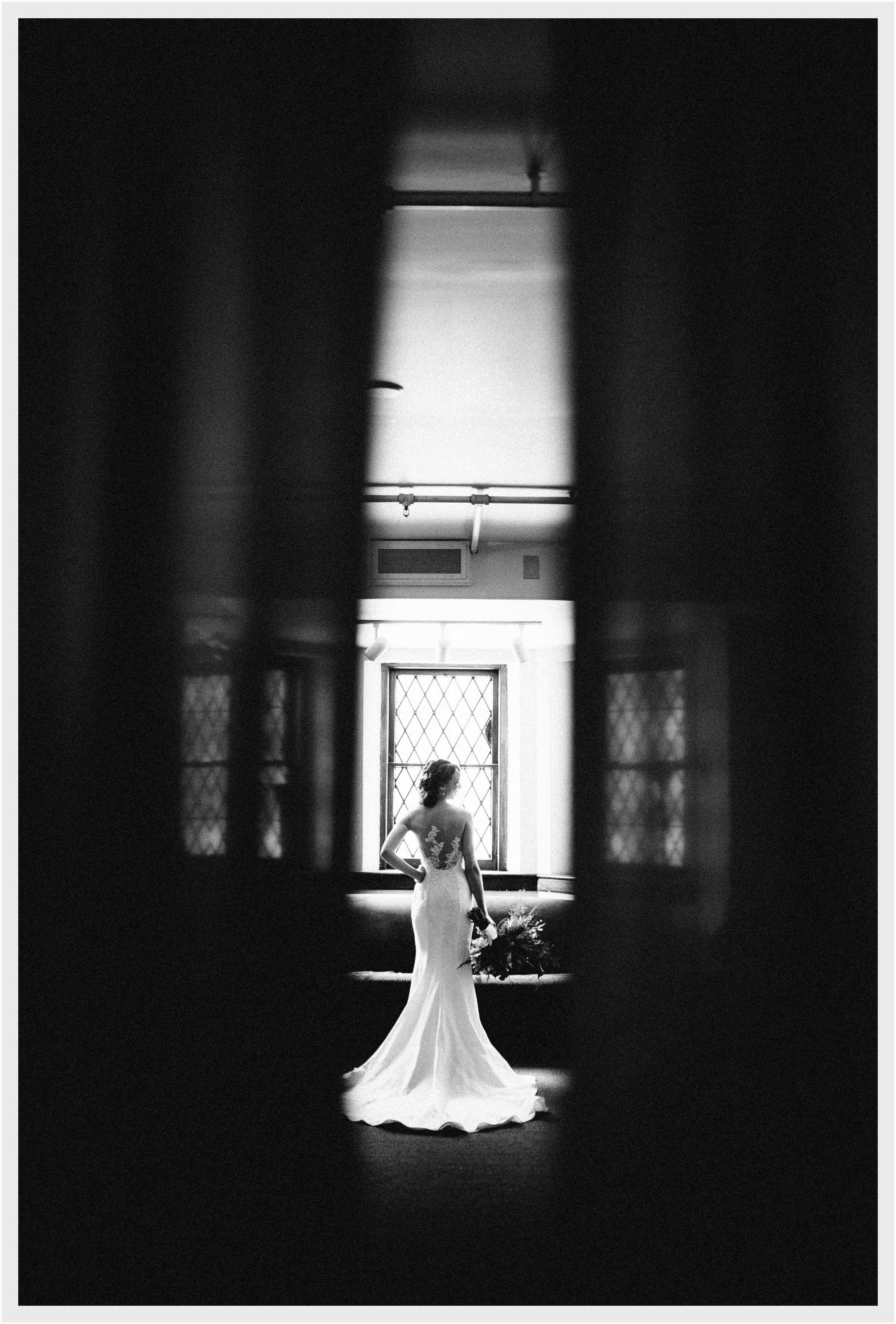 Ffsohio dayton wedding photography 9