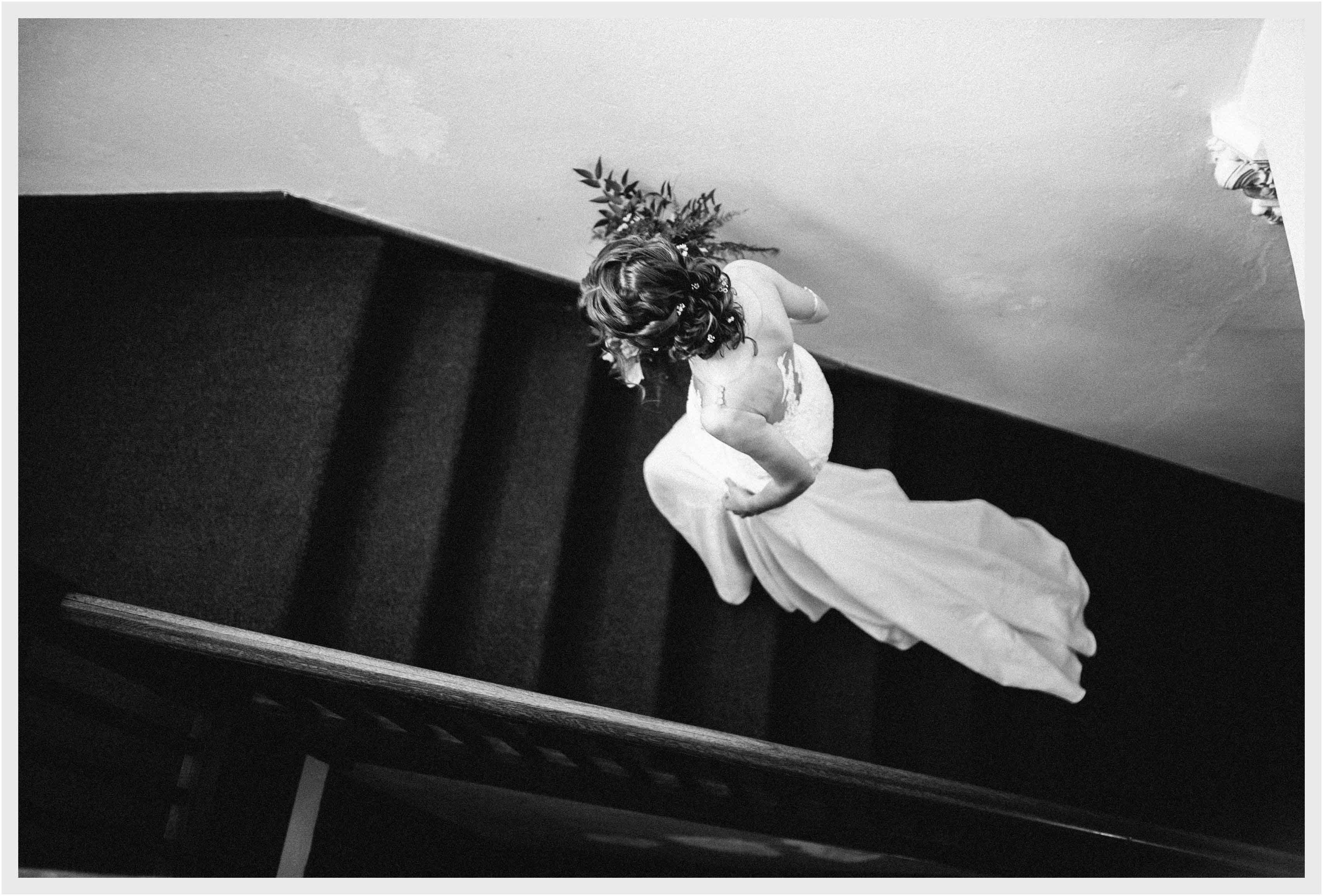 Ffsohio dayton wedding photography 11
