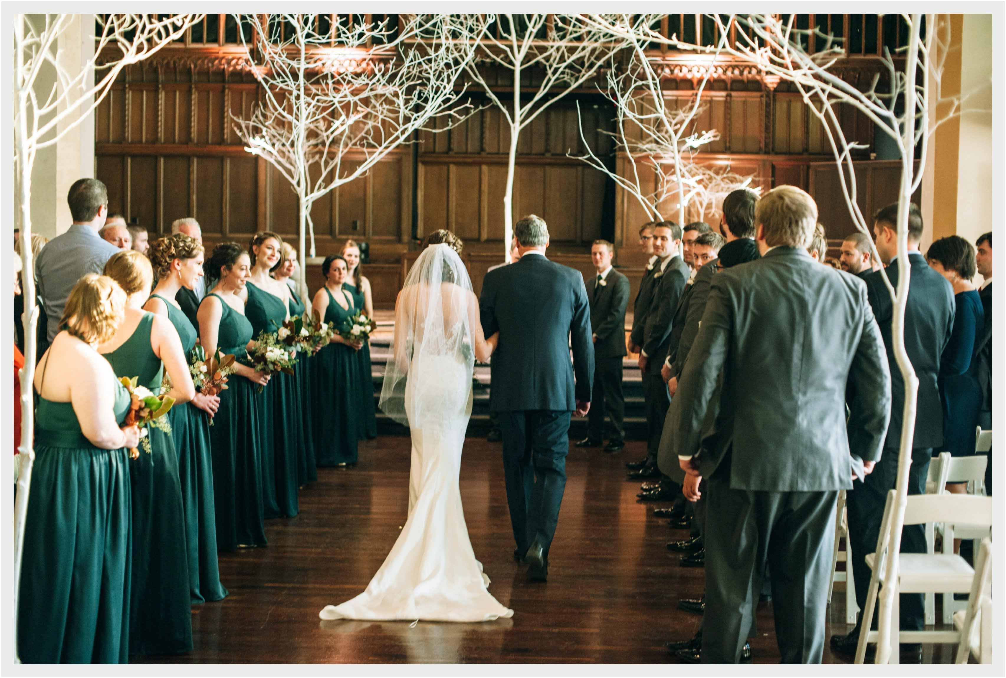 Ffsohio dayton wedding photography 14