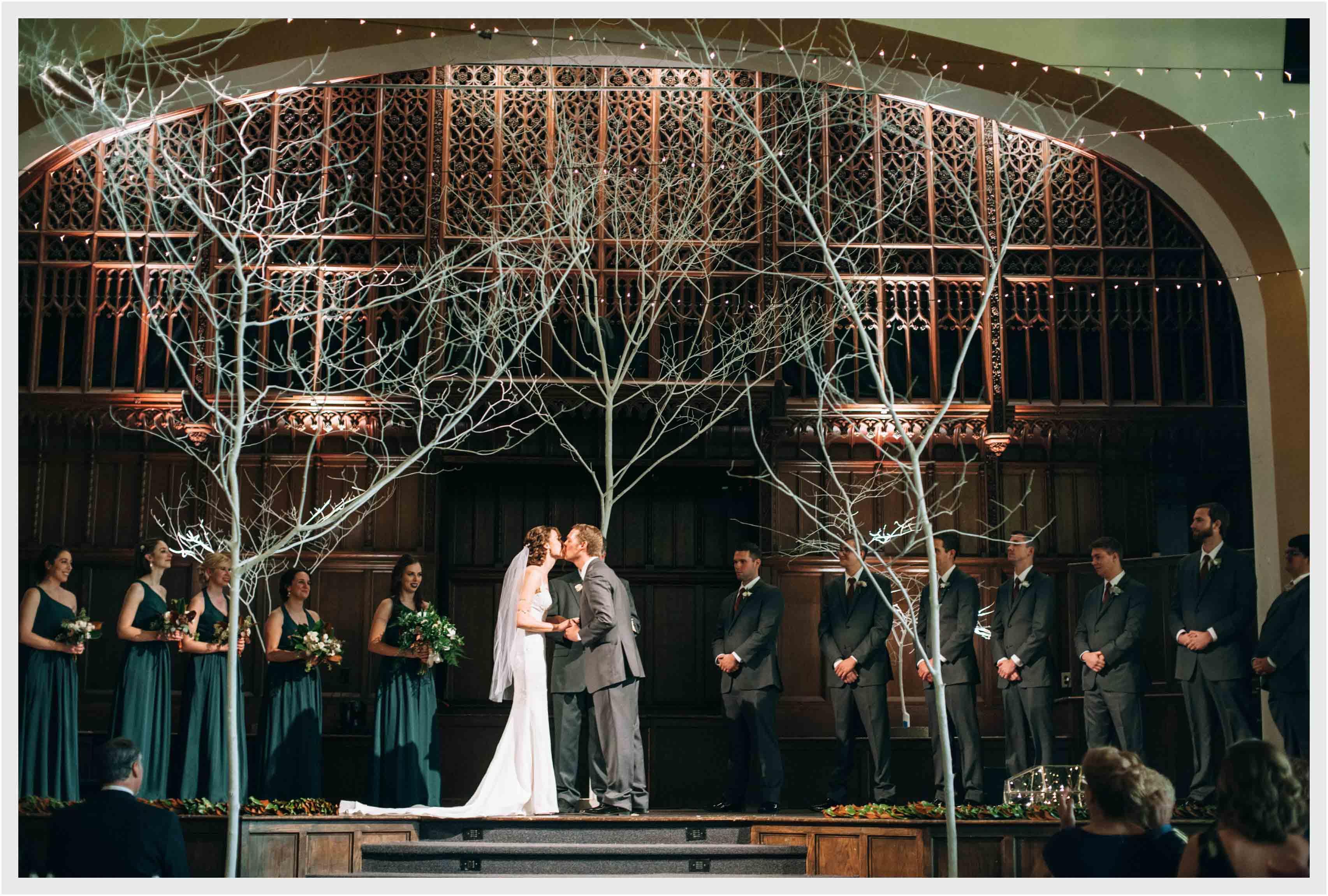 Ffsohio dayton wedding photography 17