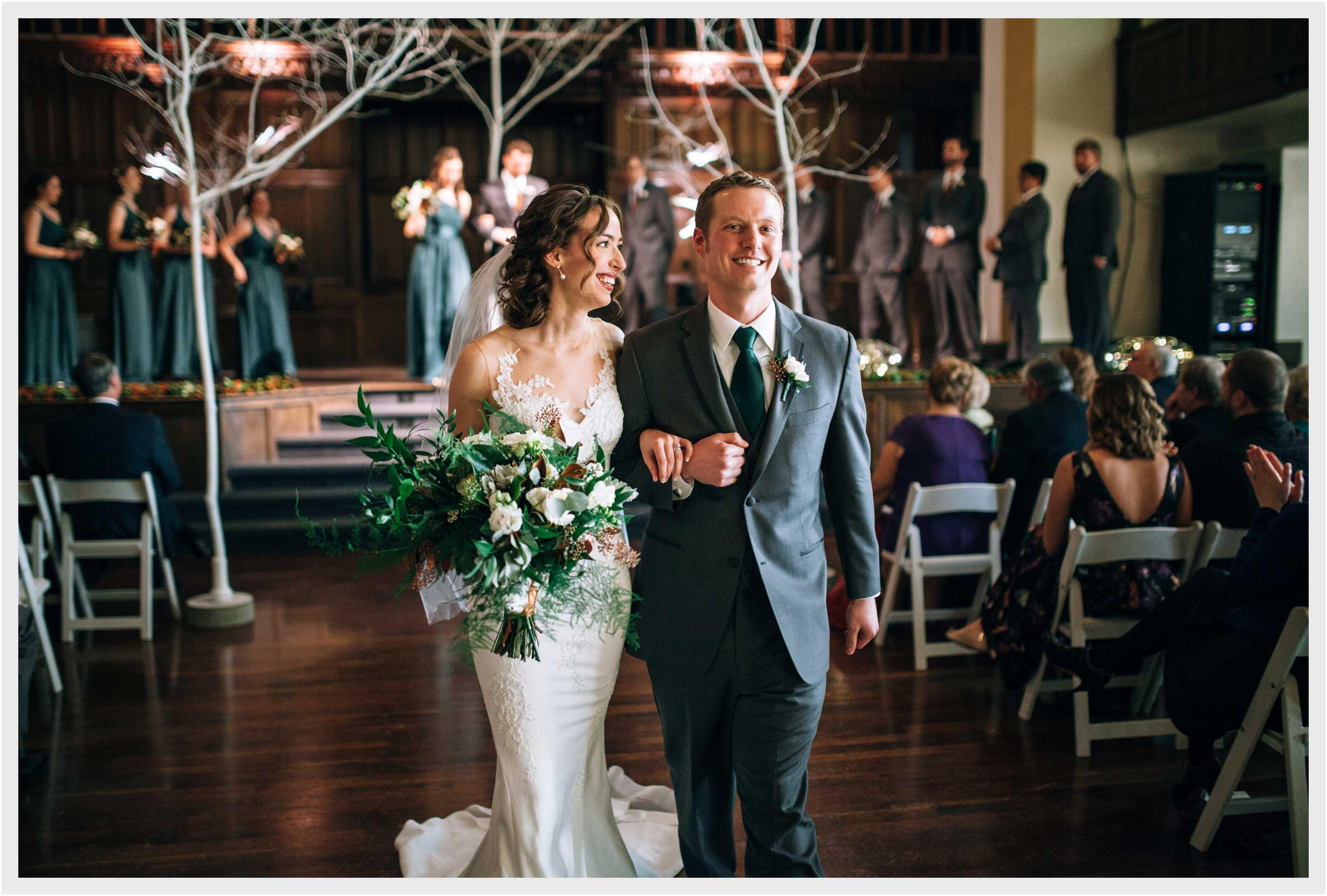 Ffsohio dayton wedding photography 18