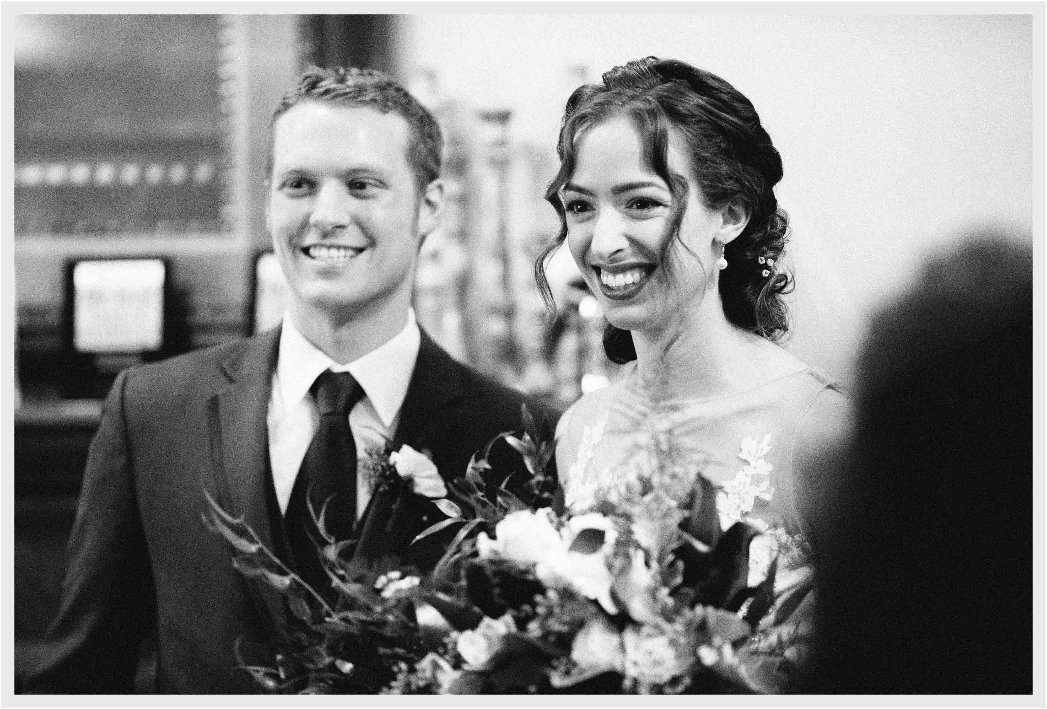 Ffsohio dayton wedding photography 19
