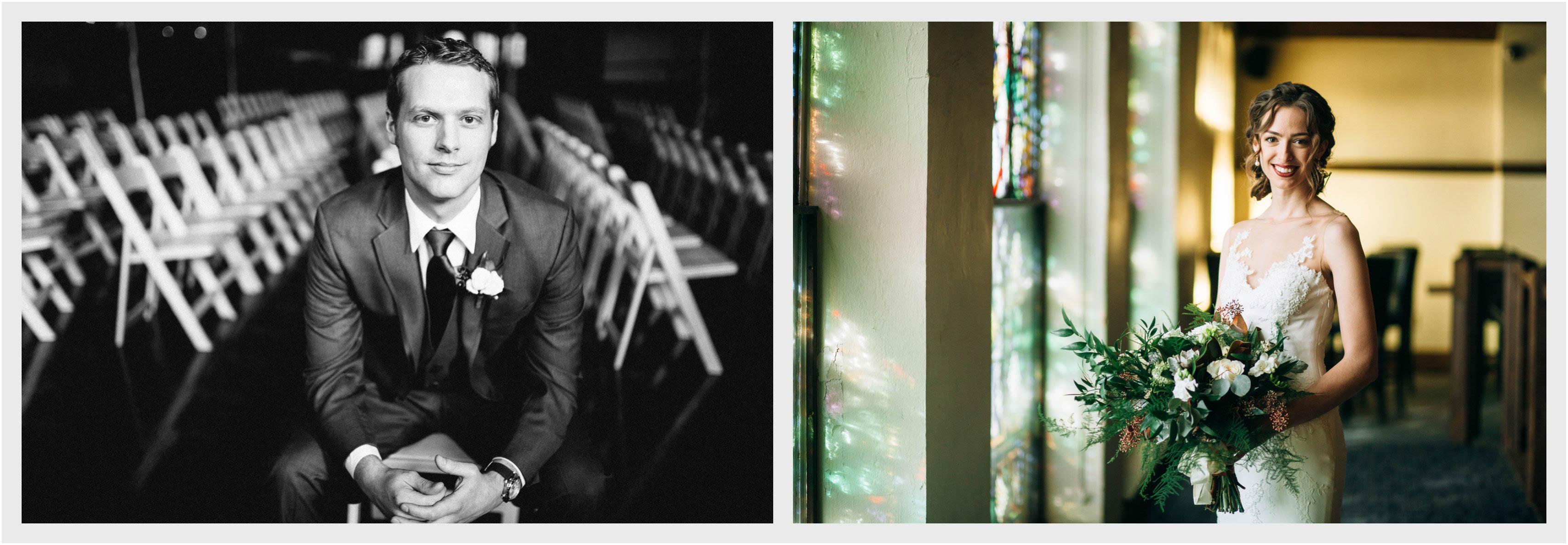Ffsohio dayton wedding photography 16