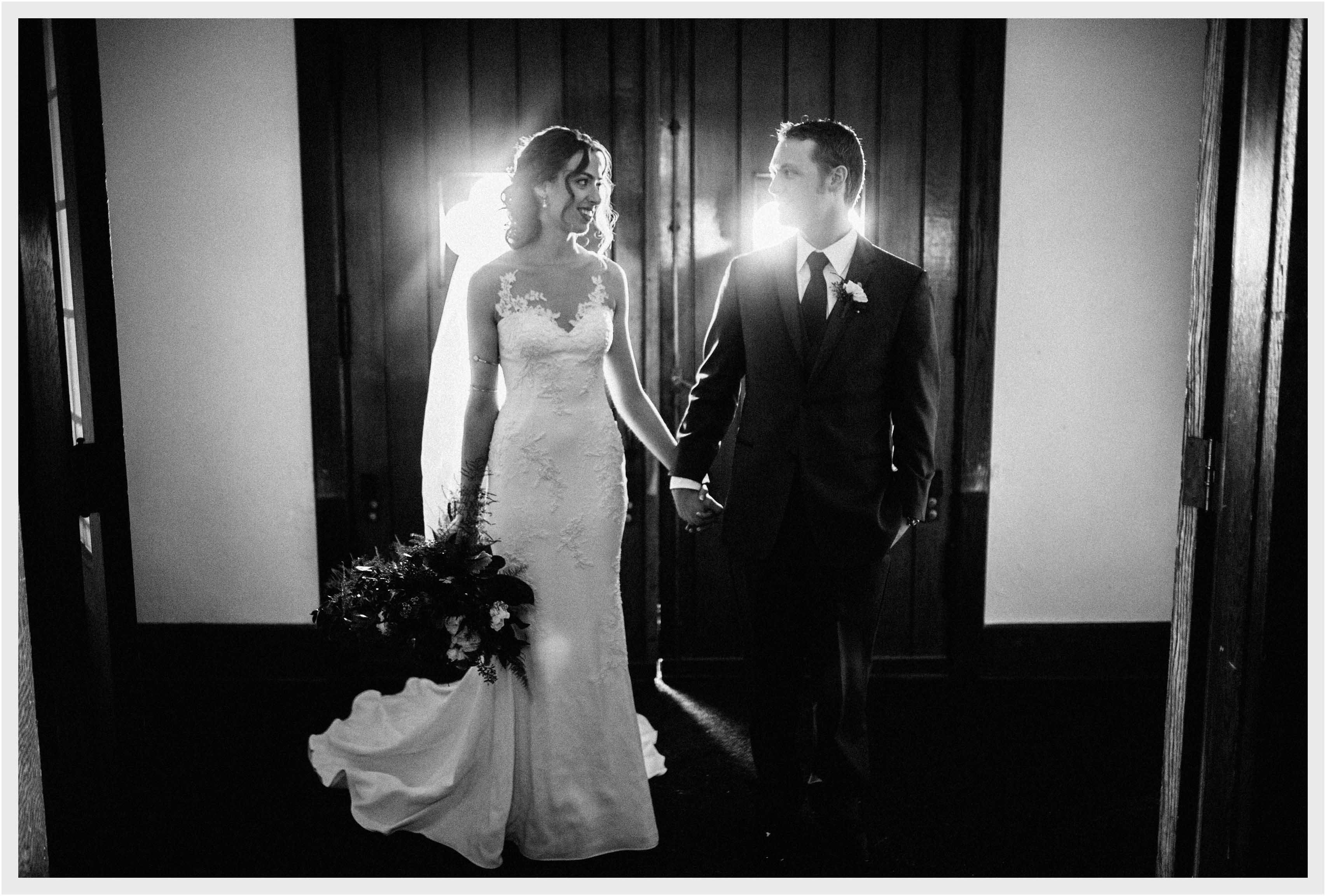 Ffsohio dayton wedding photography 20