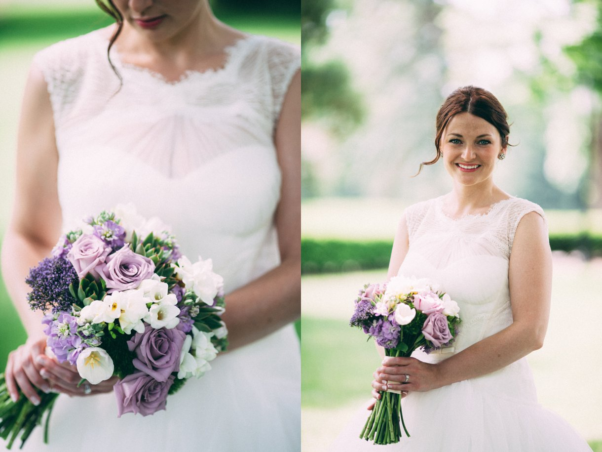 Dayton wedding photographer 3191