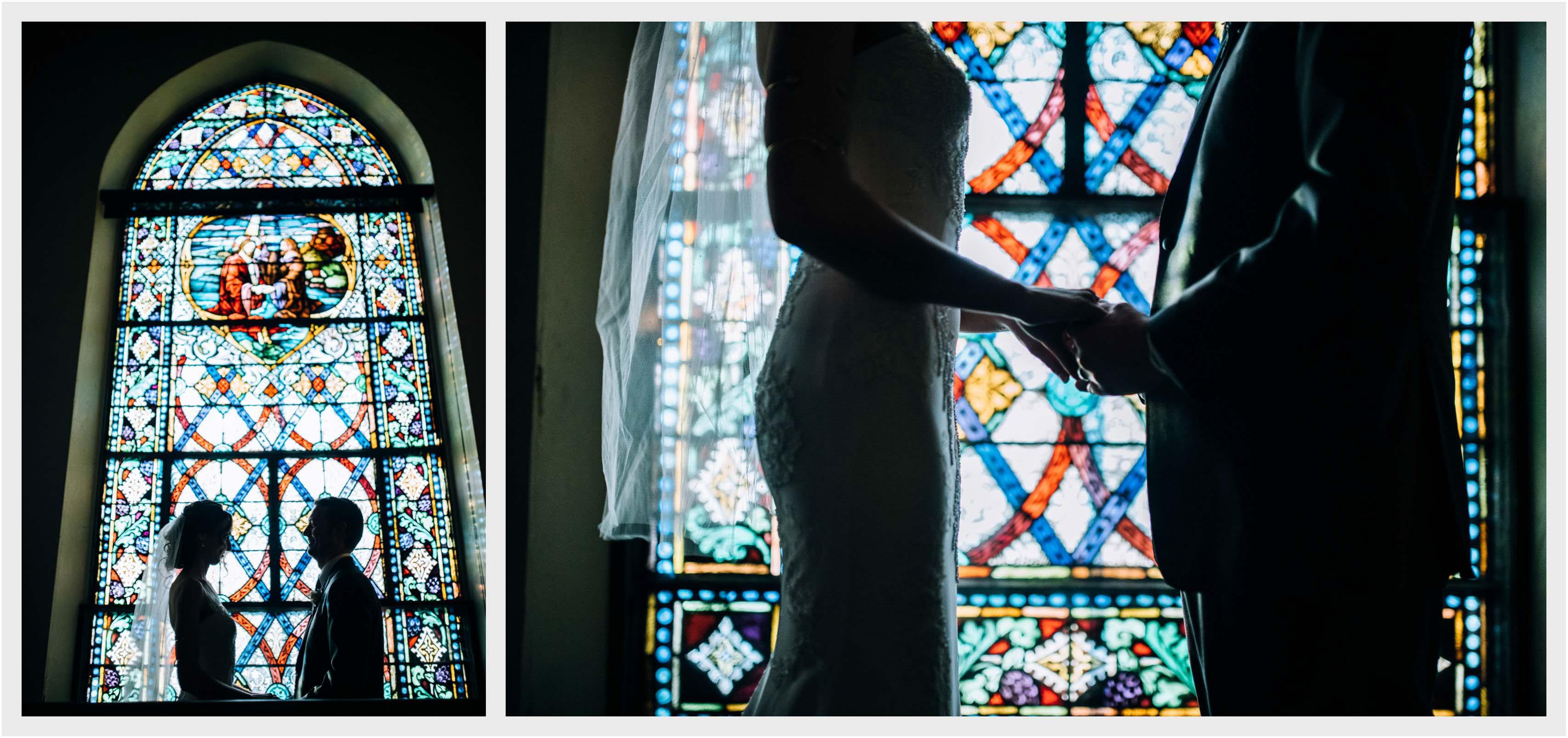Ffsohio dayton wedding photography 22