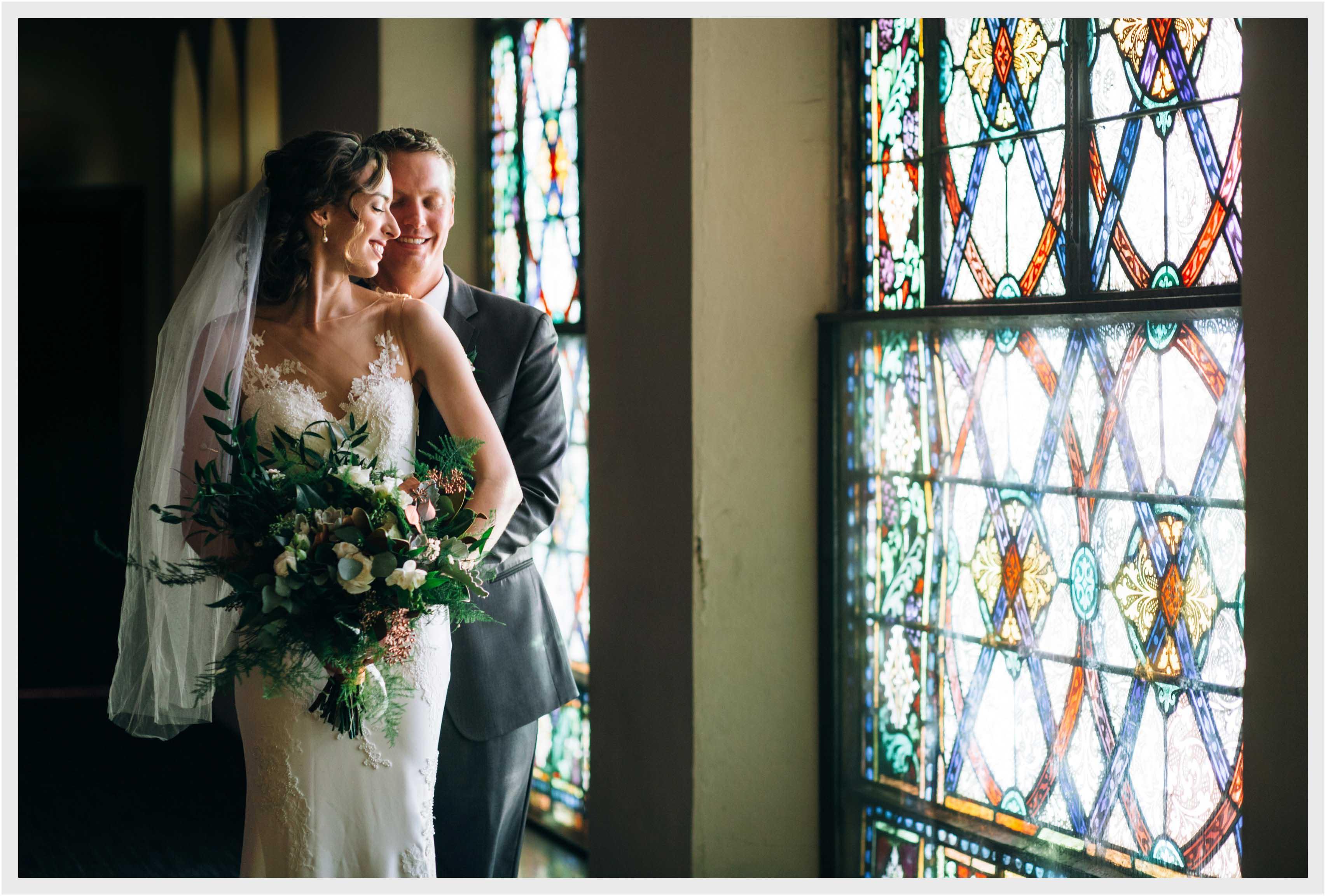 Ffsohio dayton wedding photography 23