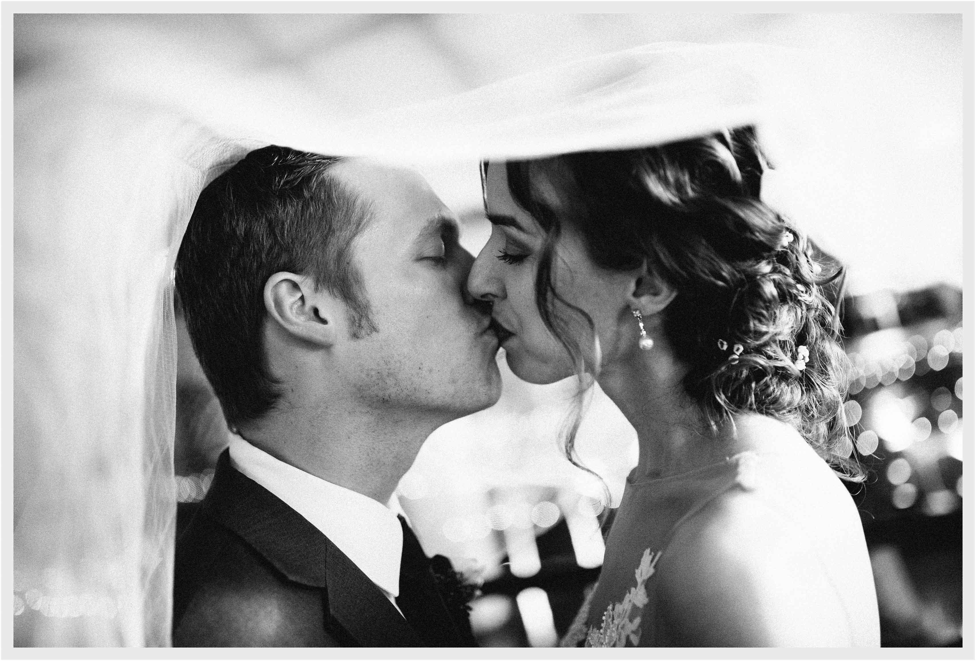Ffsohio dayton wedding photography 24