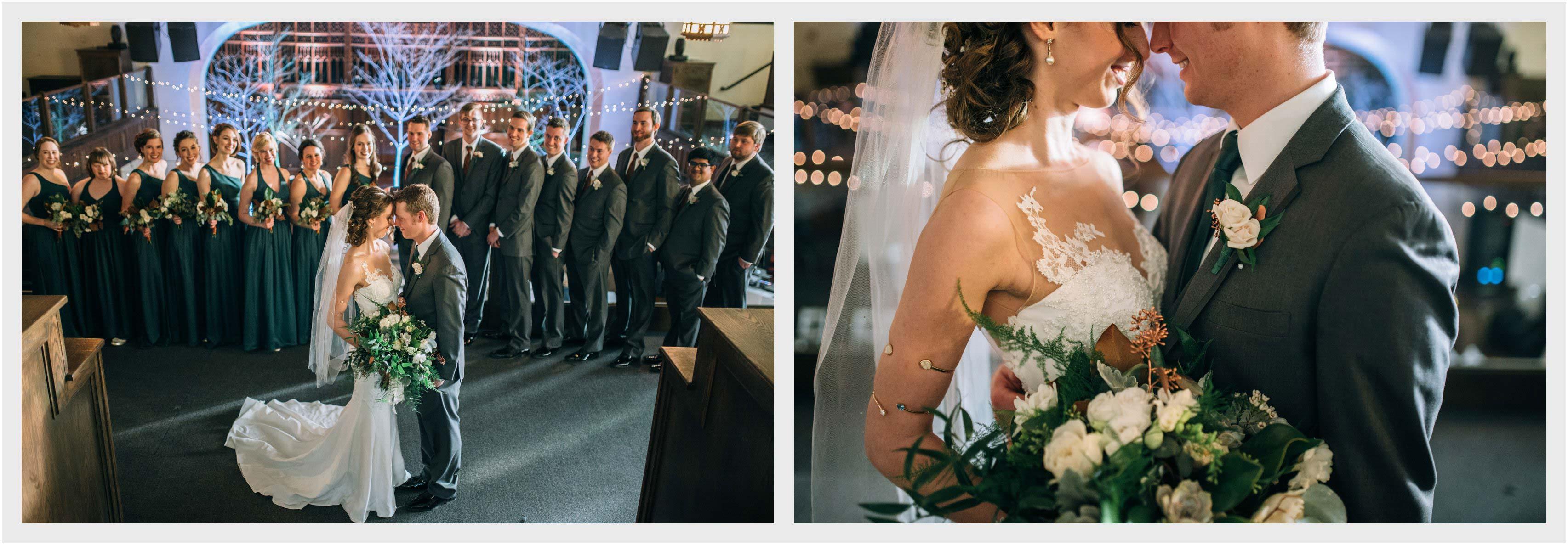 Ffsohio dayton wedding photography 25