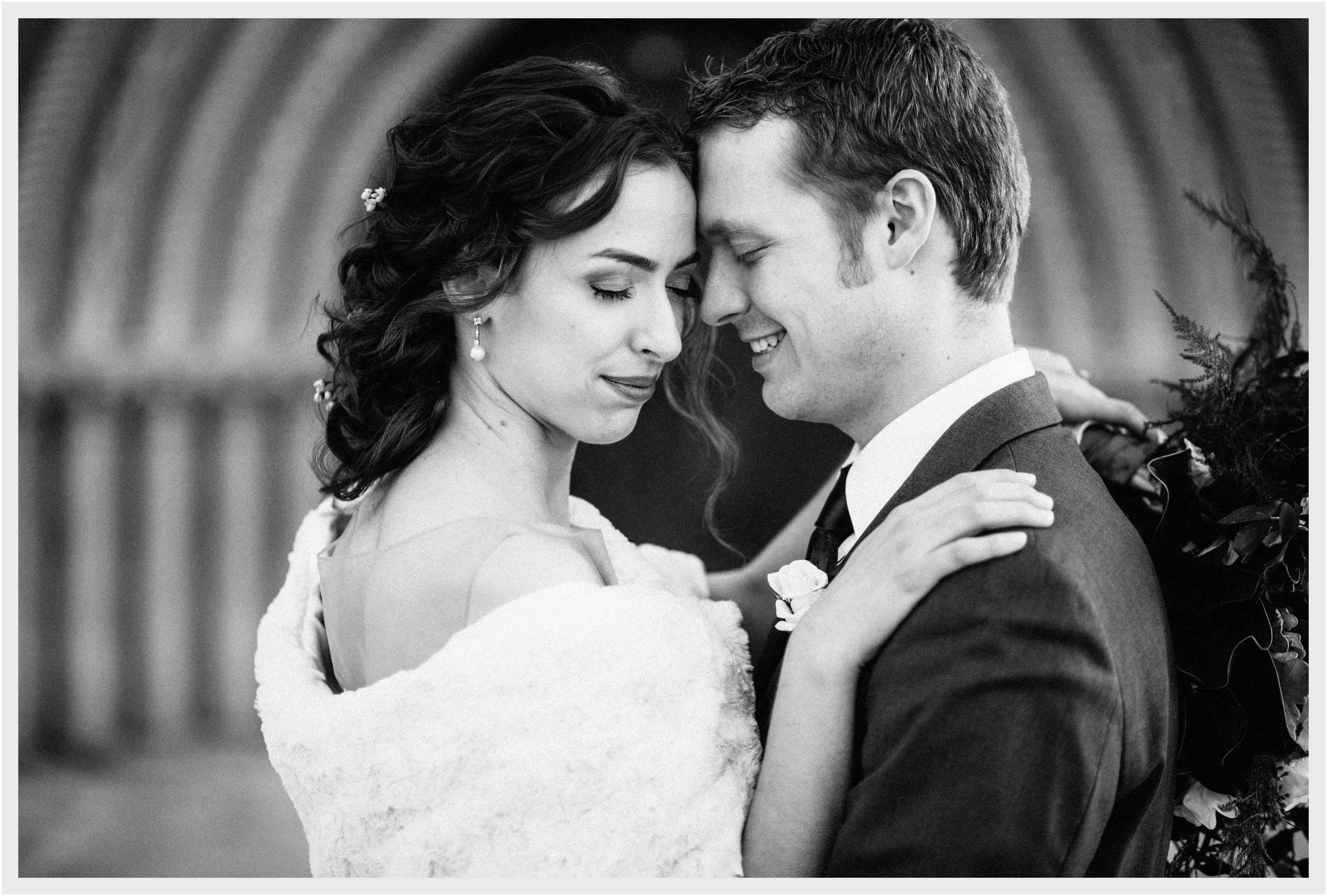 Ffsohio dayton wedding photography 28