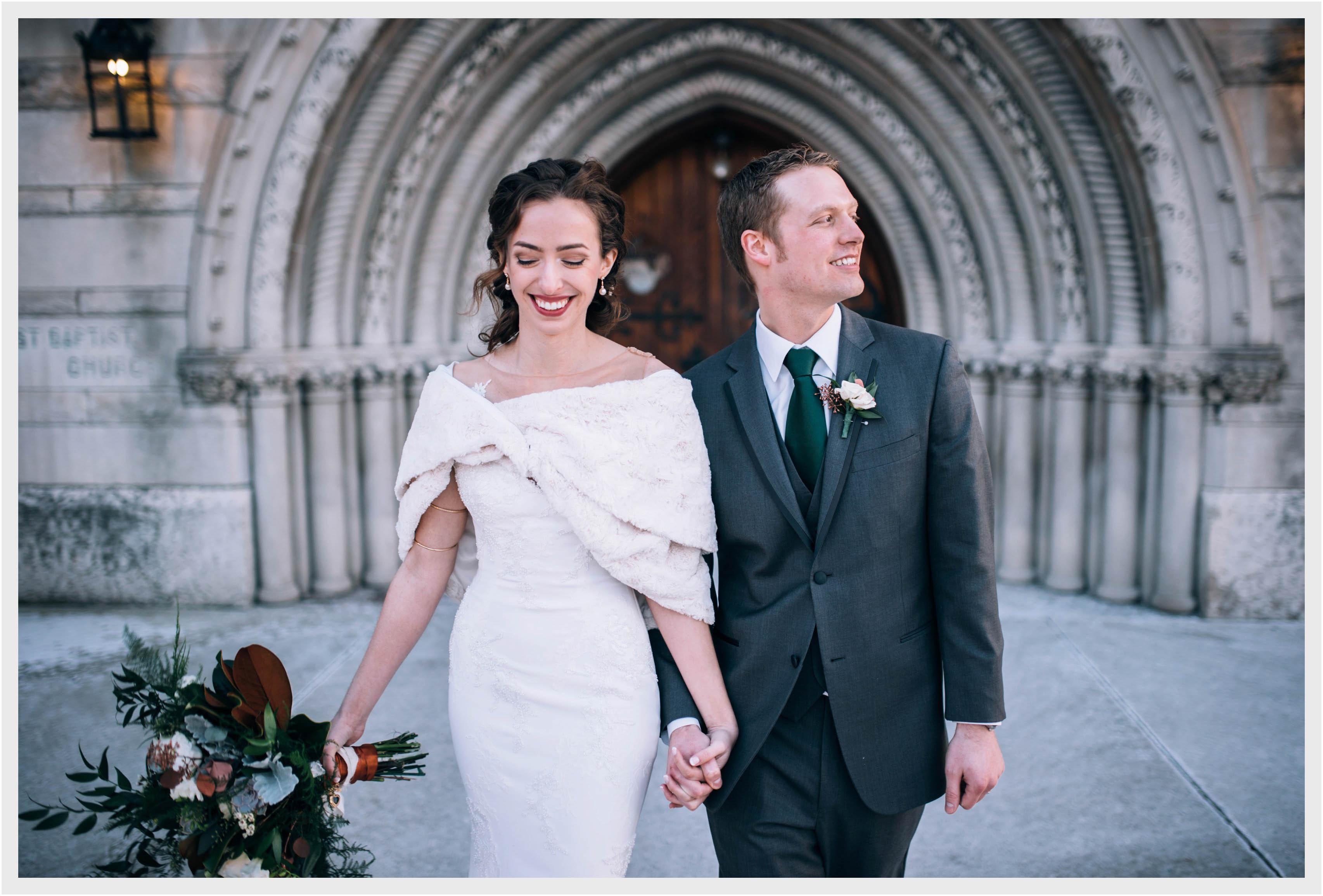 Ffsohio dayton wedding photography 30