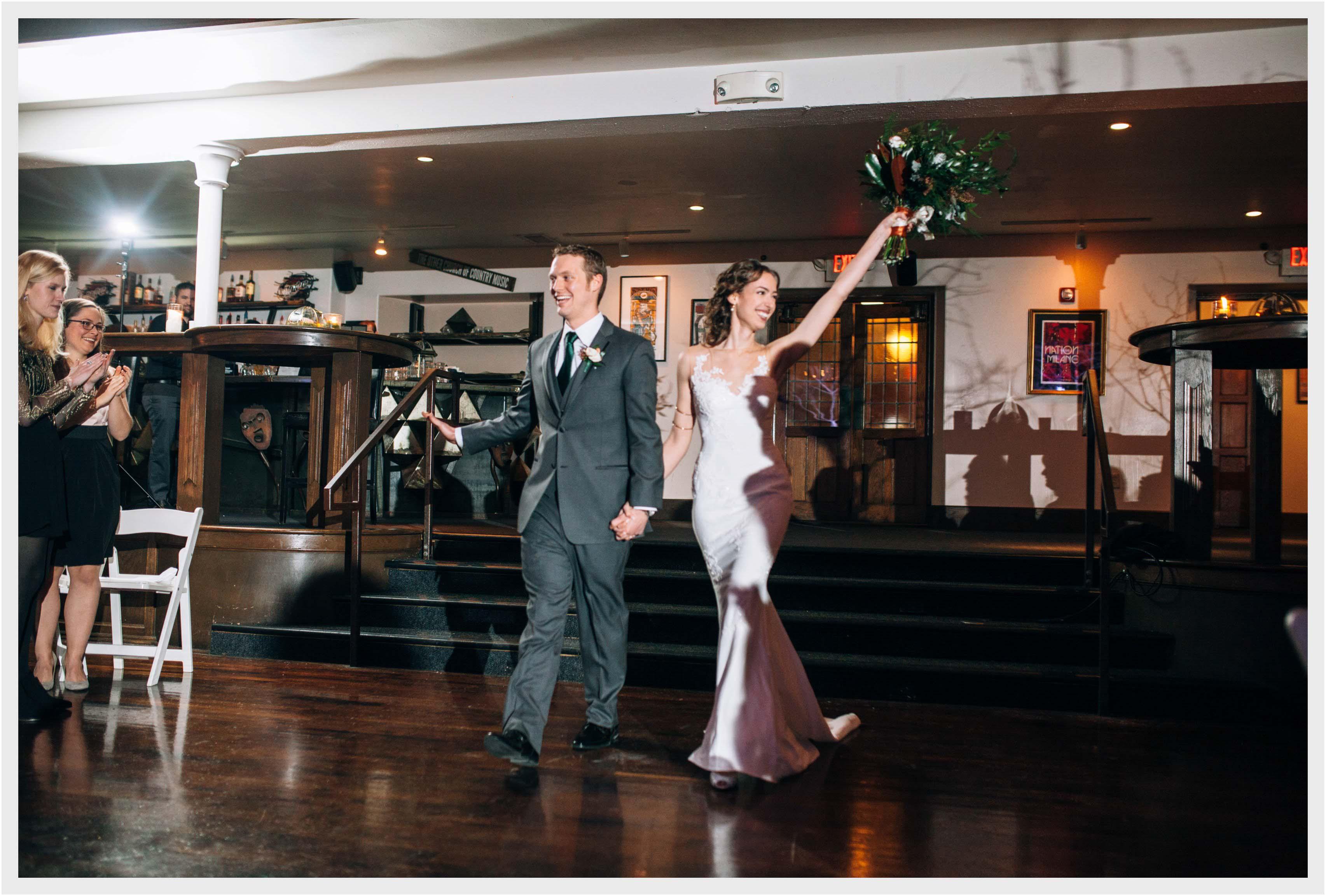 Ffsohio dayton wedding photography 31