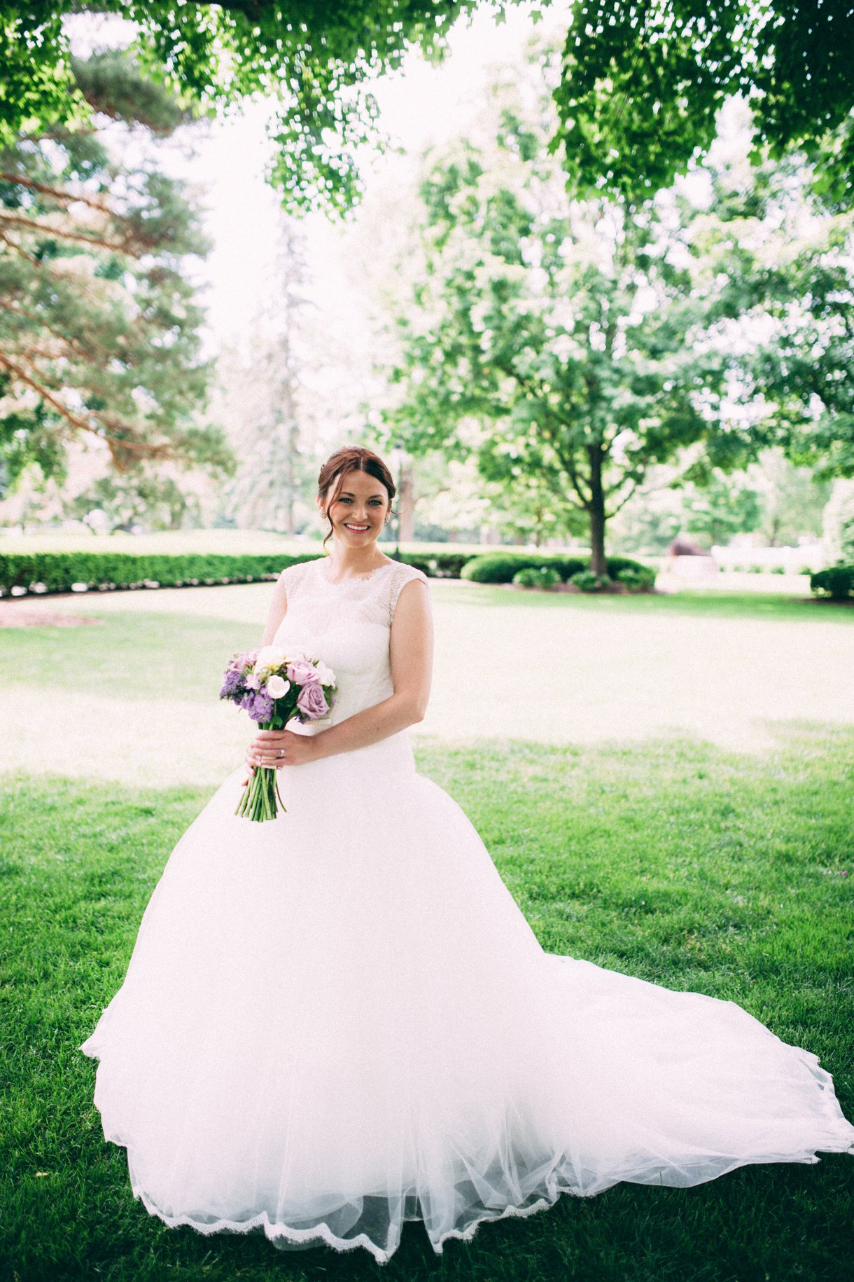Dayton wedding photographer 3192
