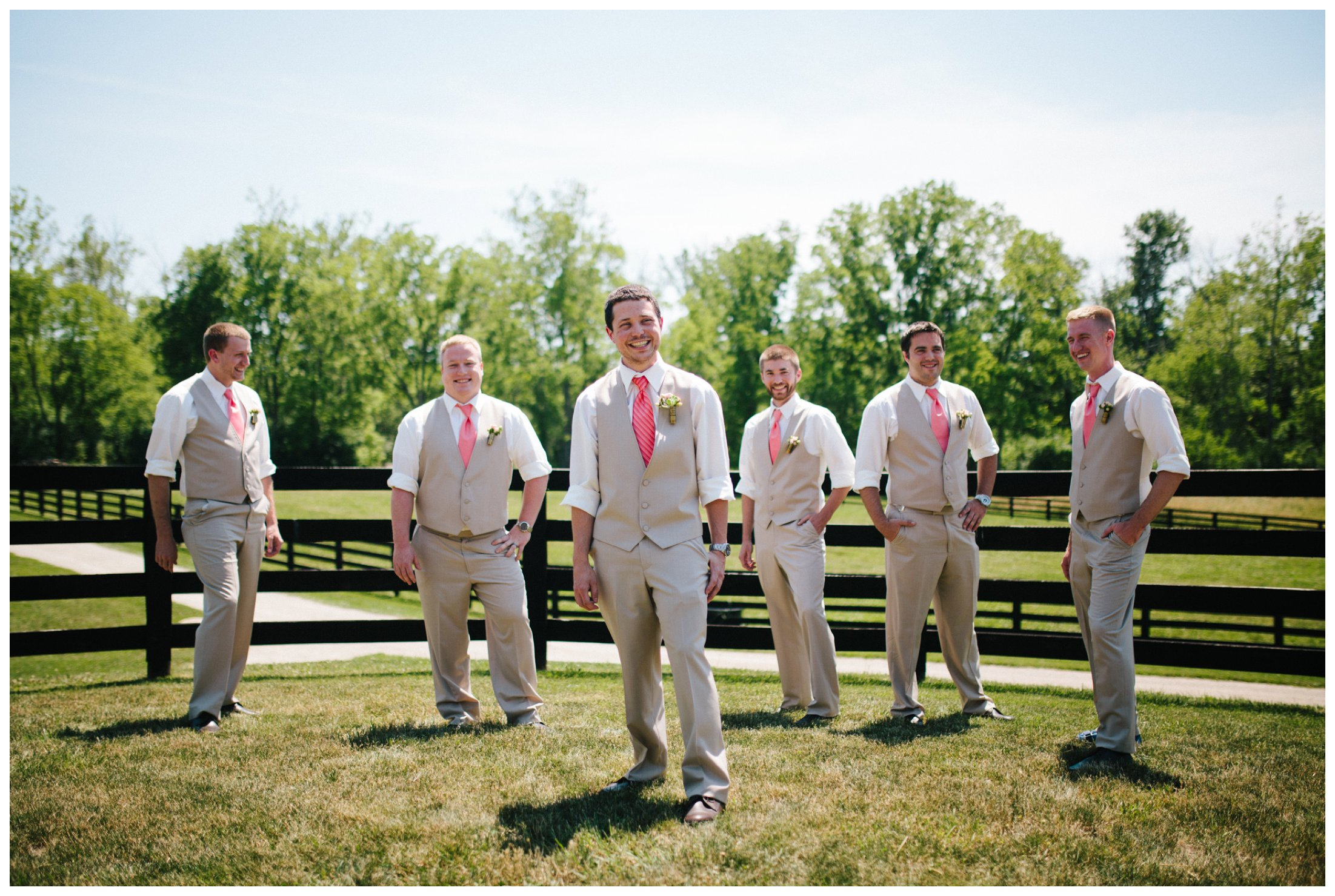 Dayton wedding photographer 3708