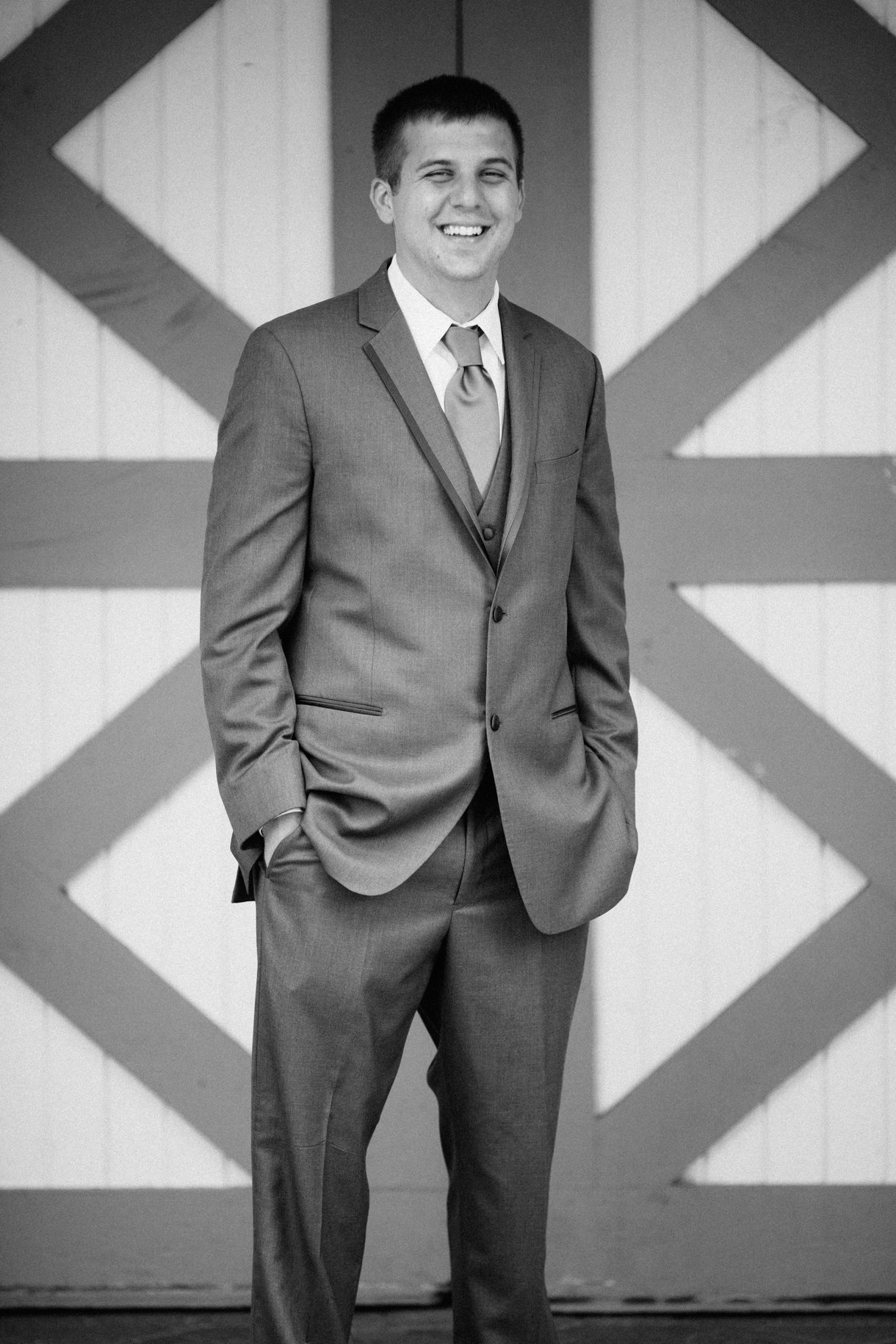 Dayton wedding photographer 3193