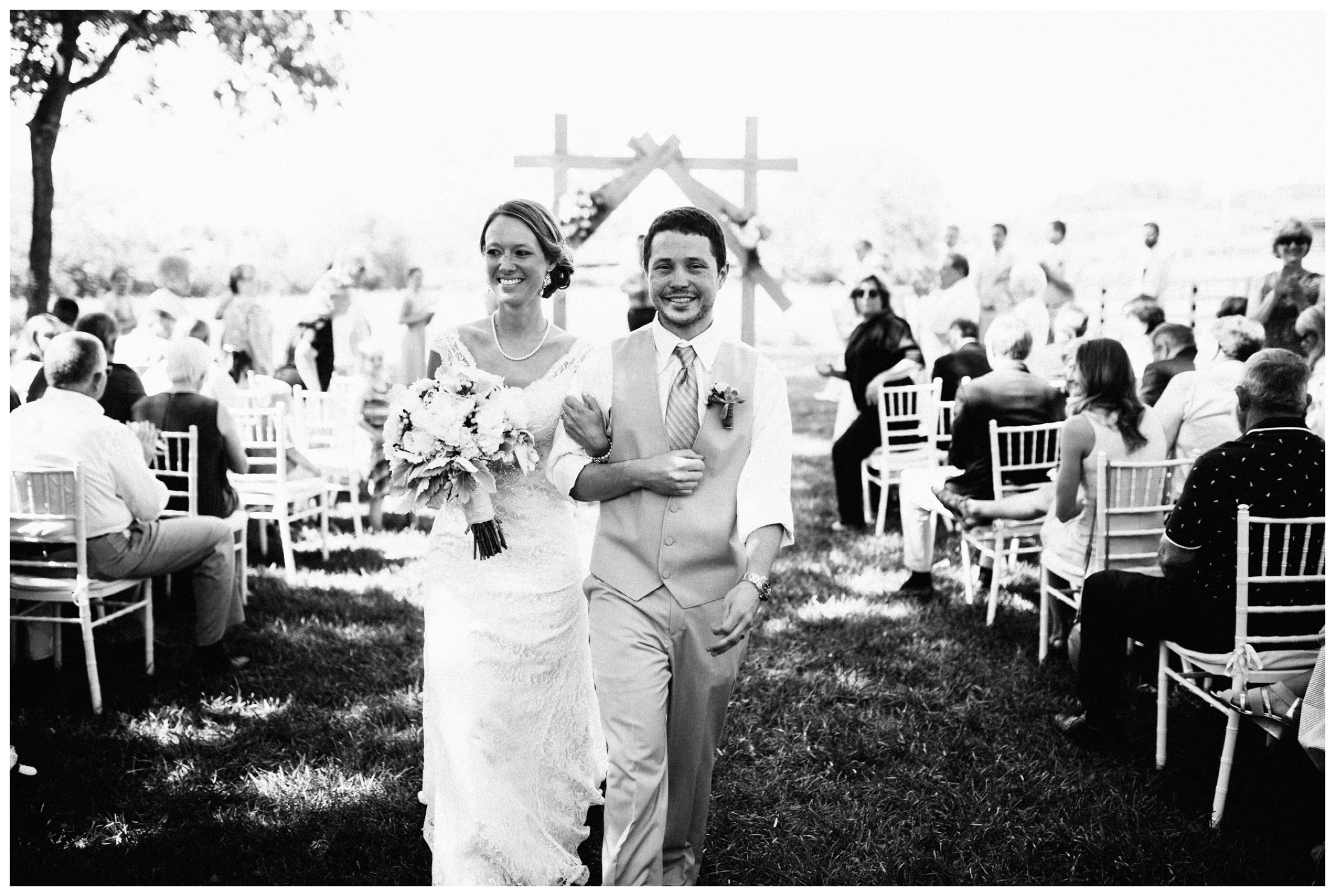Dayton wedding photographer 3711