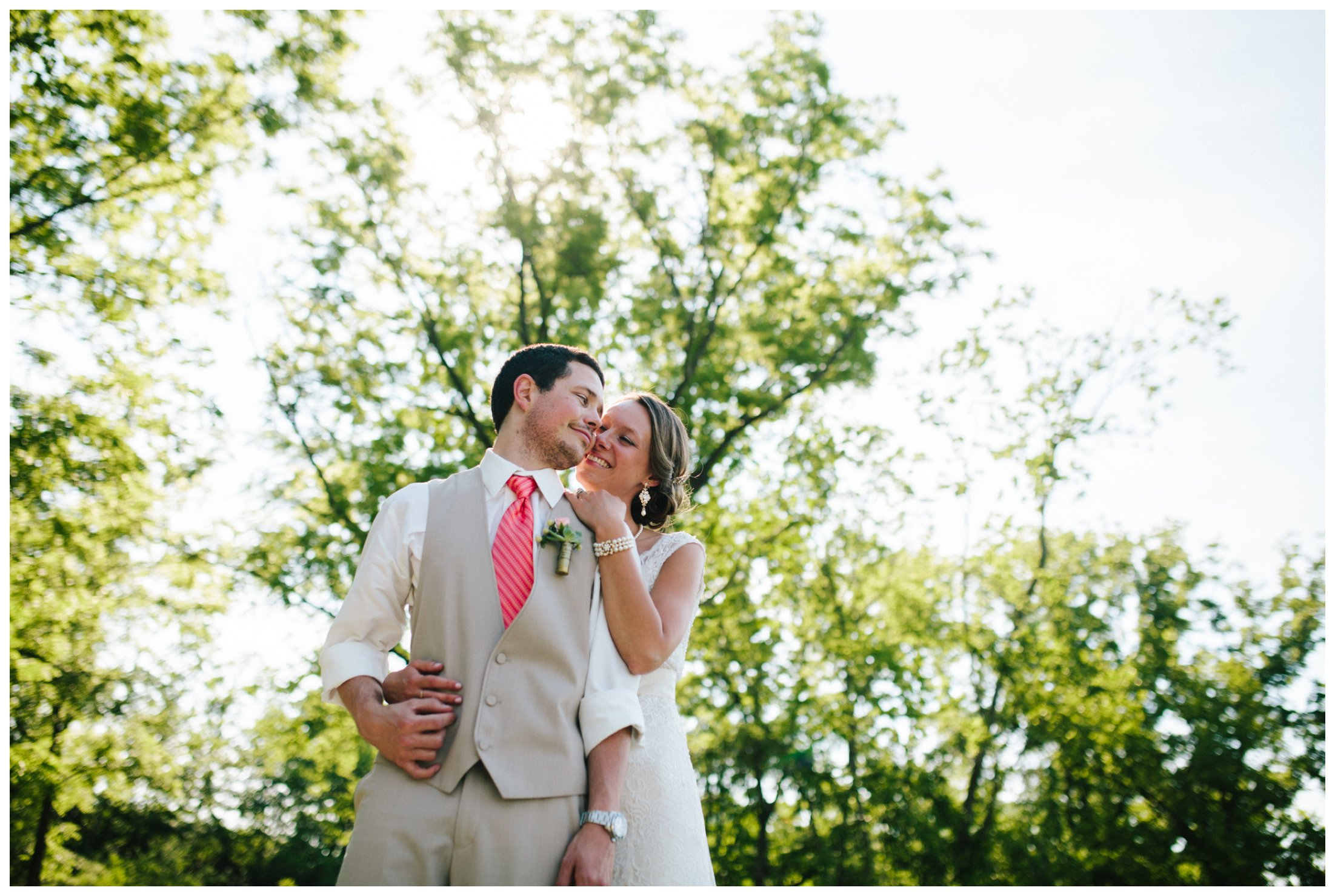 Dayton wedding photographer 3719