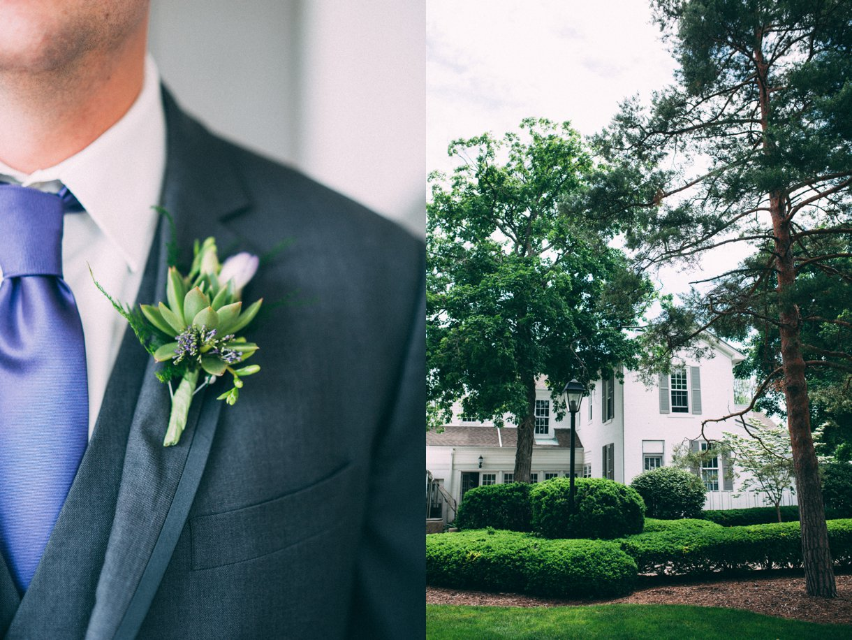 Dayton wedding photographer 3194