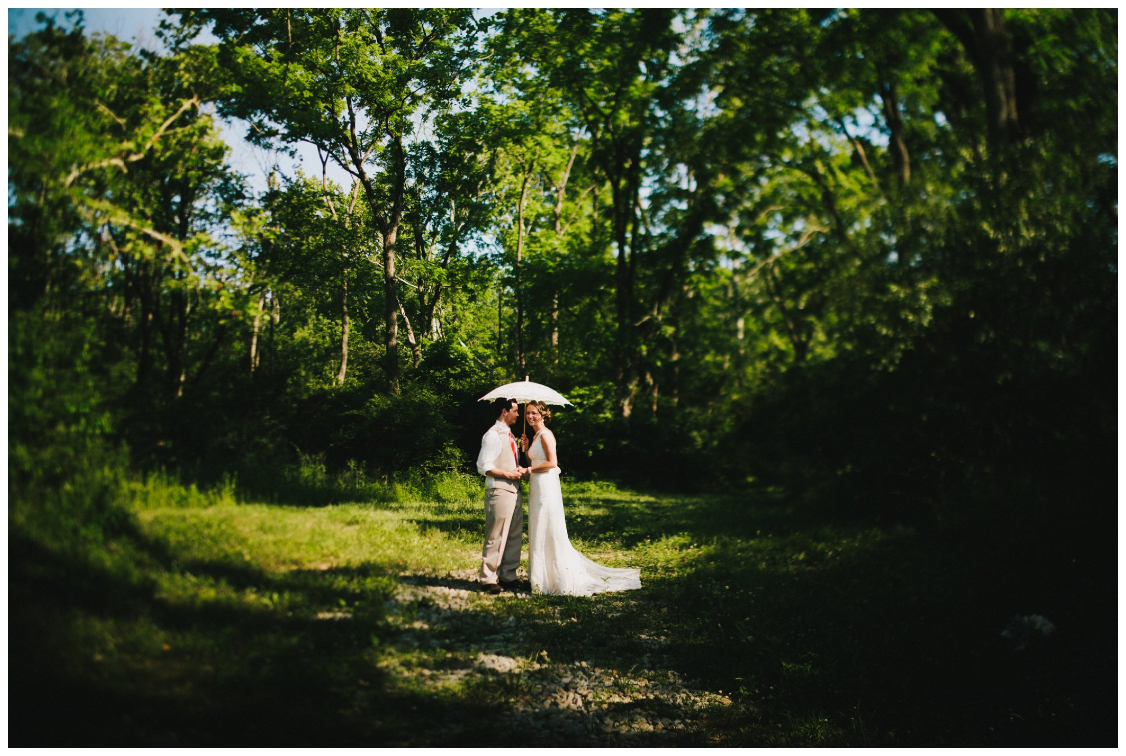 Dayton wedding photographer 3720