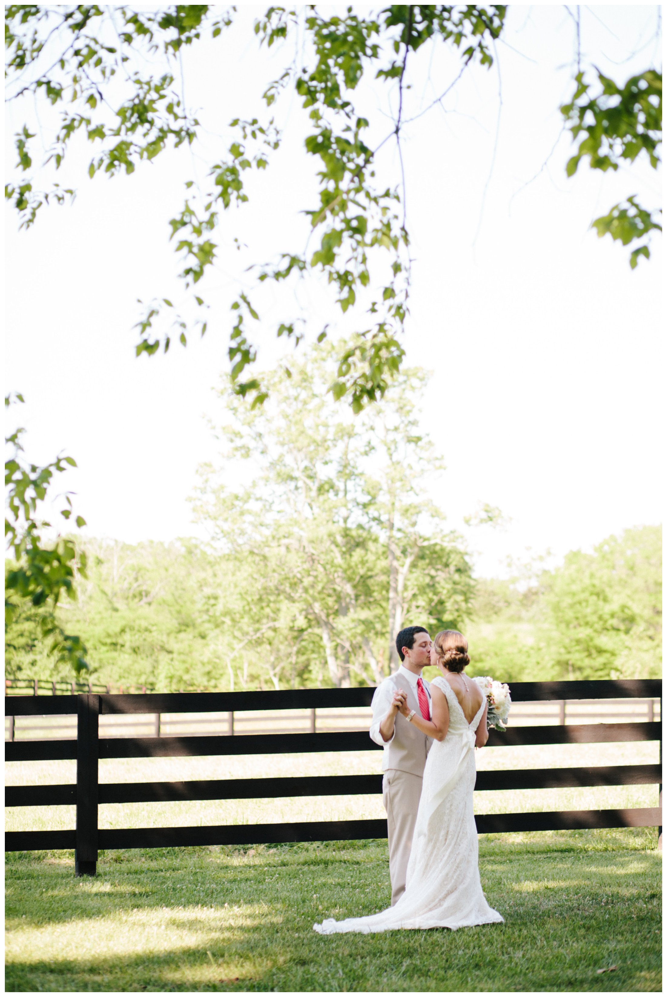 Dayton wedding photographer 3721
