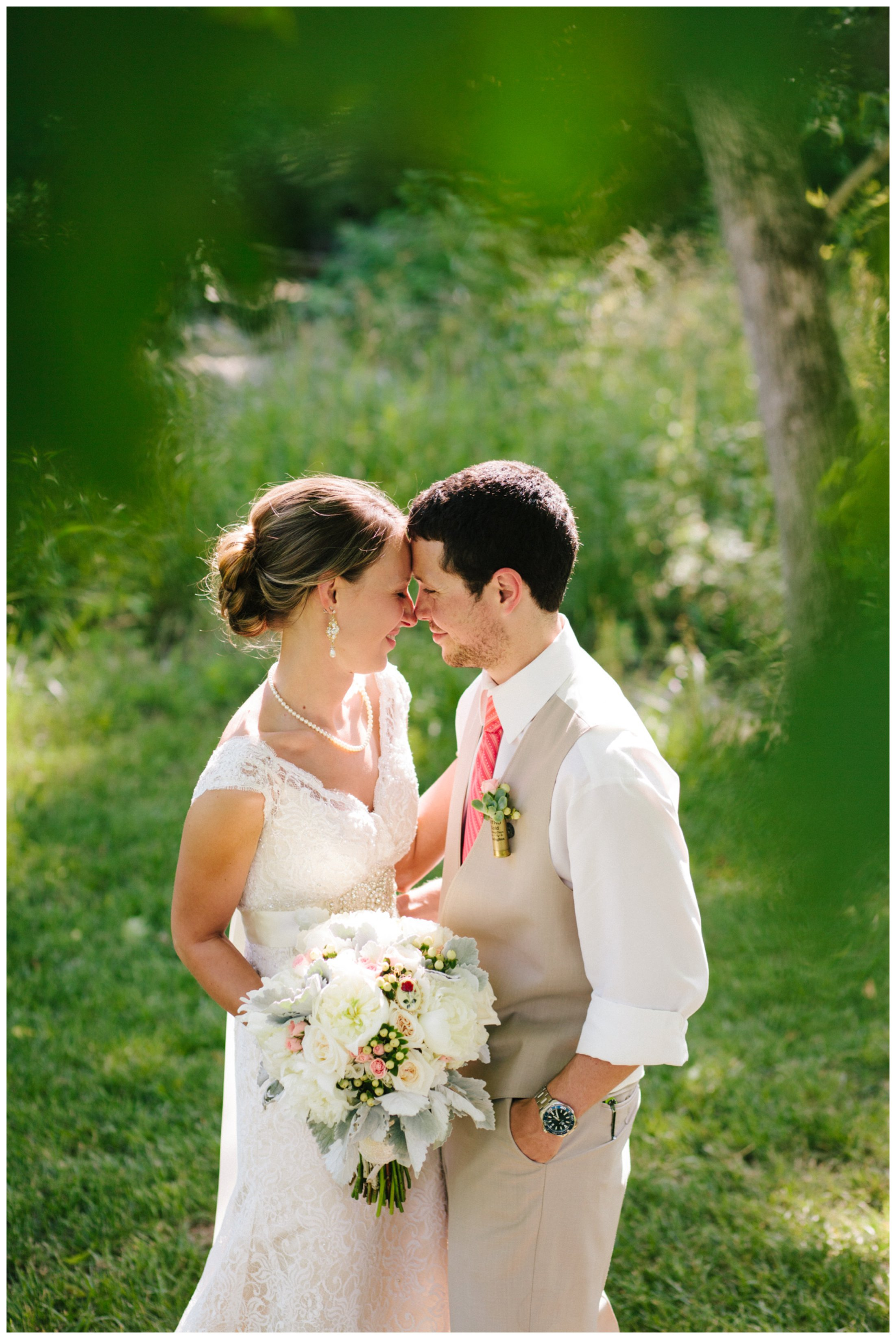 Dayton wedding photographer 3722