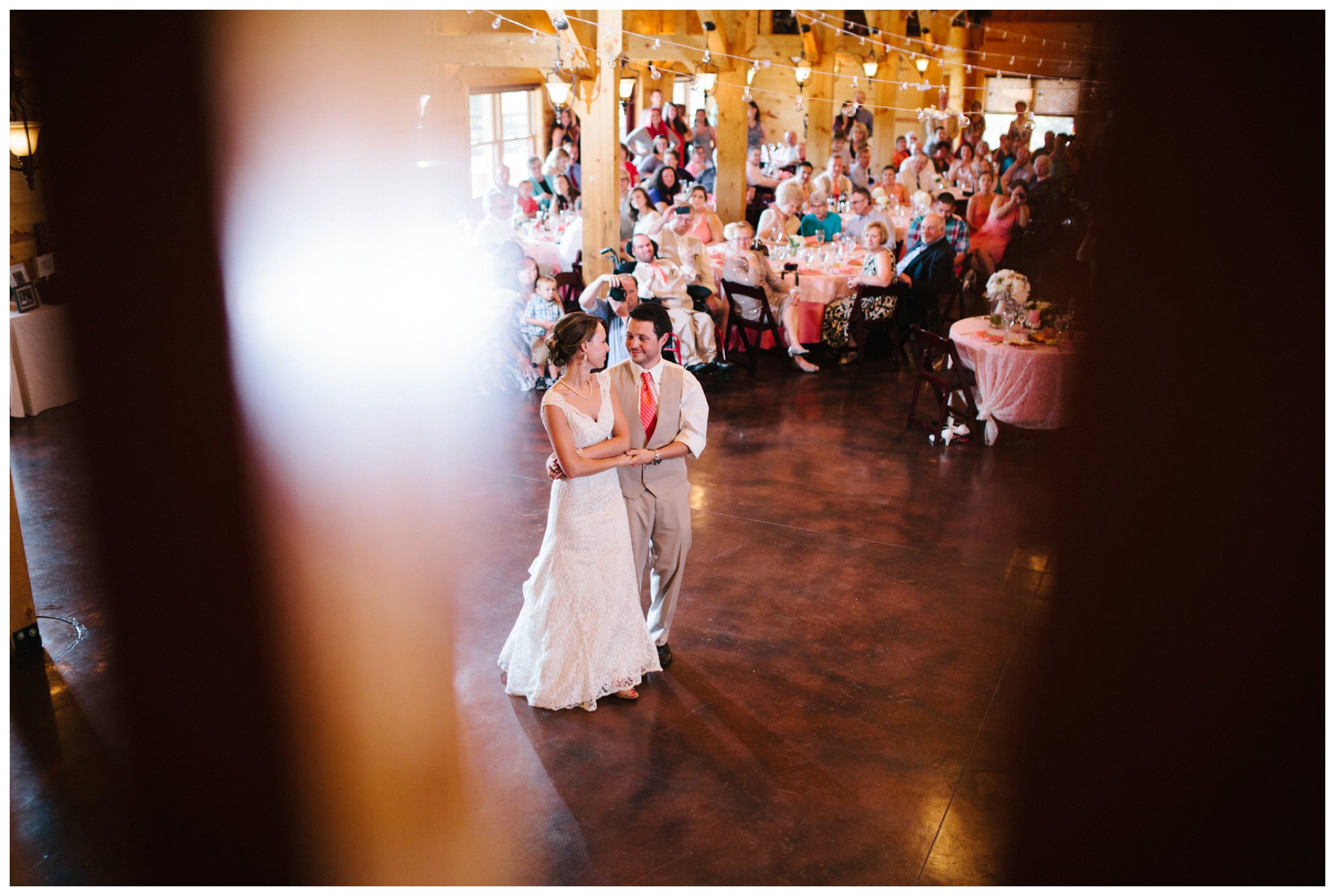 Dayton wedding photographer 3726