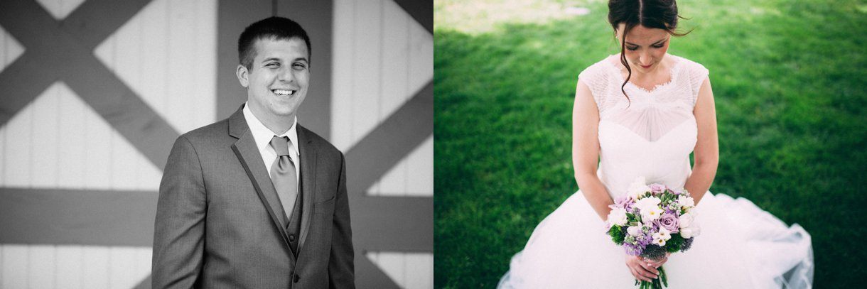 Dayton wedding photographer 3195