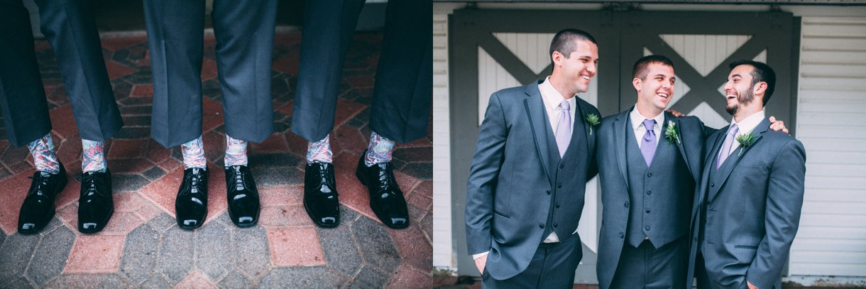 Dayton wedding photographer 3196
