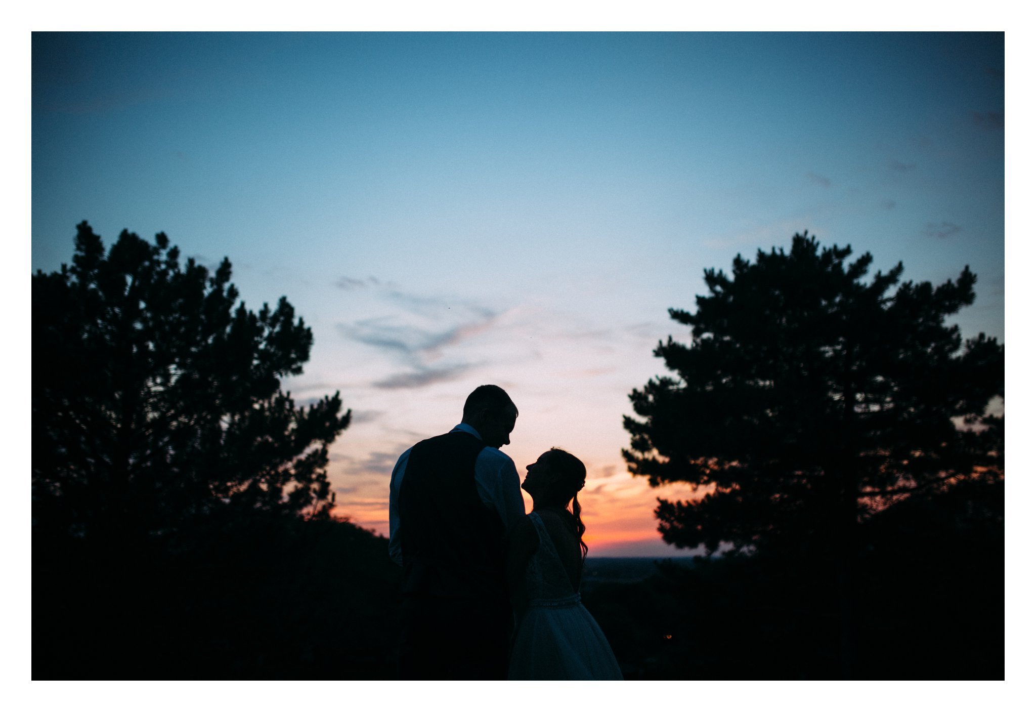 Dayton wedding photographer 3699