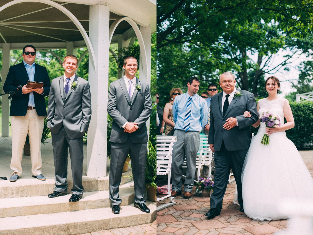 Dayton wedding photographer 3198