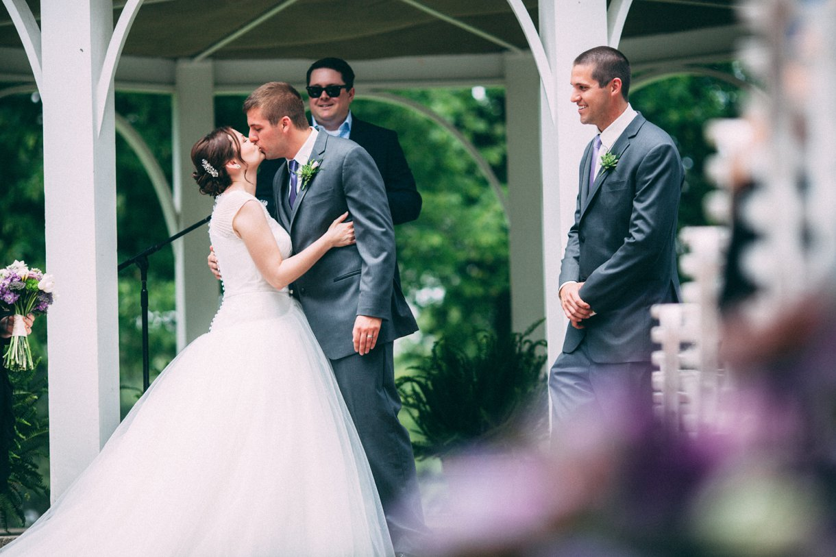 Dayton wedding photographer 3201