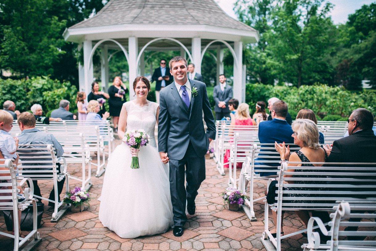 Dayton wedding photographer 3202