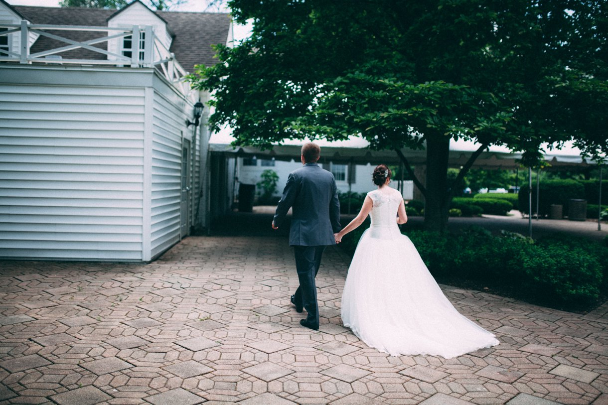 Dayton wedding photographer 3203